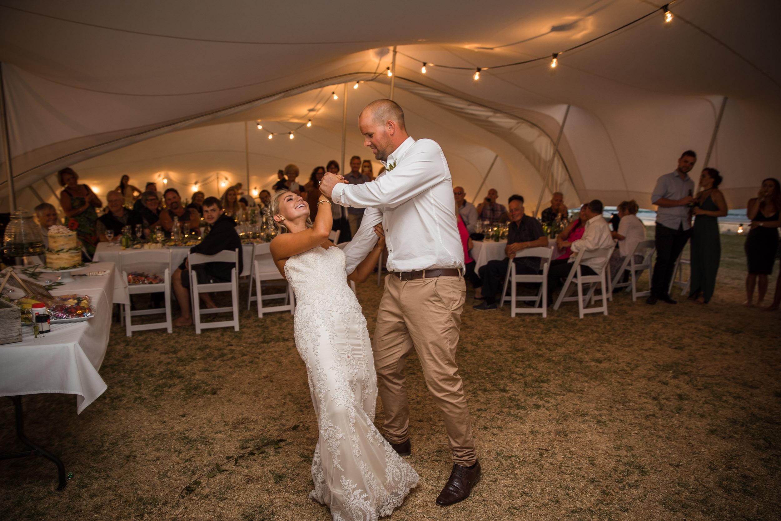 wedding-2038.jpg