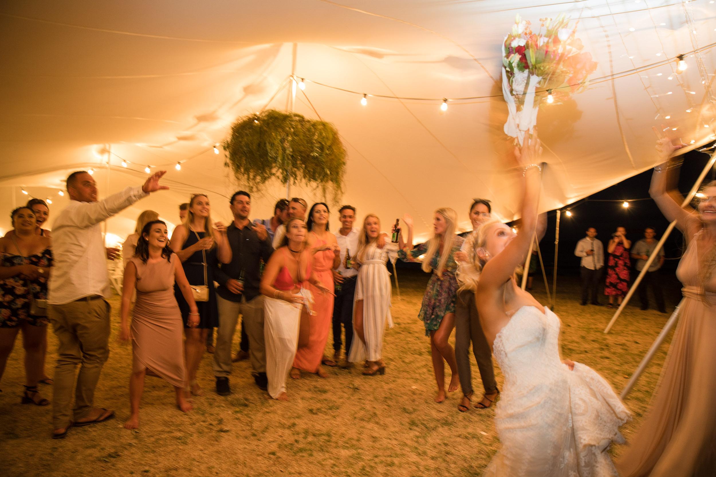 wedding-2115.jpg