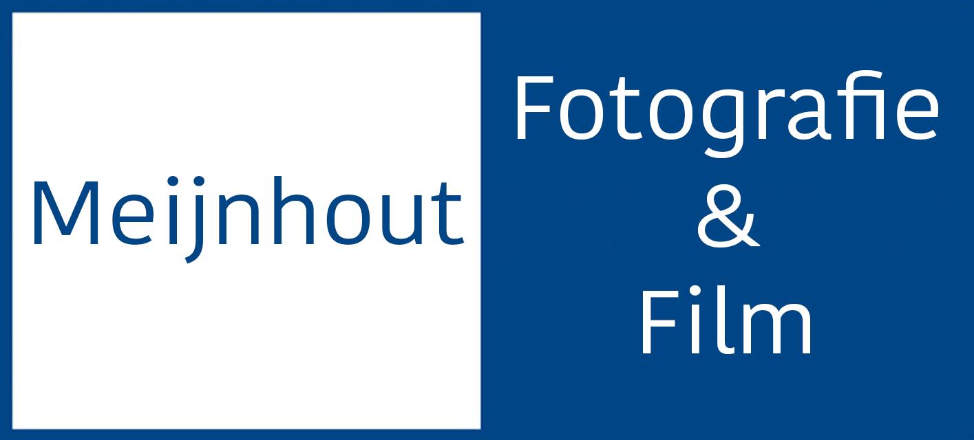 Logo Meijnhout Fotografie en Film 2019.png