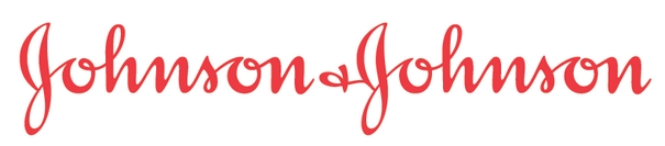 johnson-and-johnson-logo.jpg