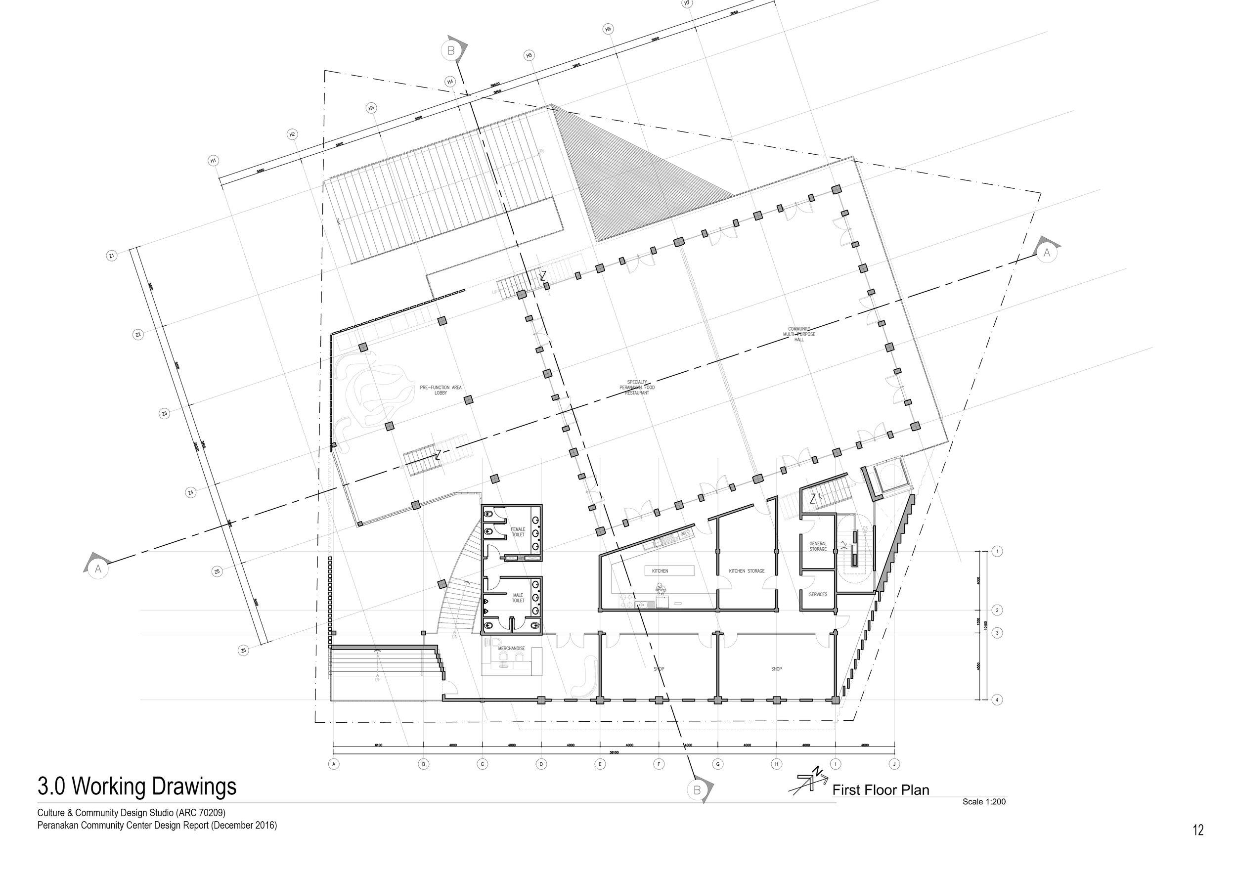 CCDS Design Report 212.jpg