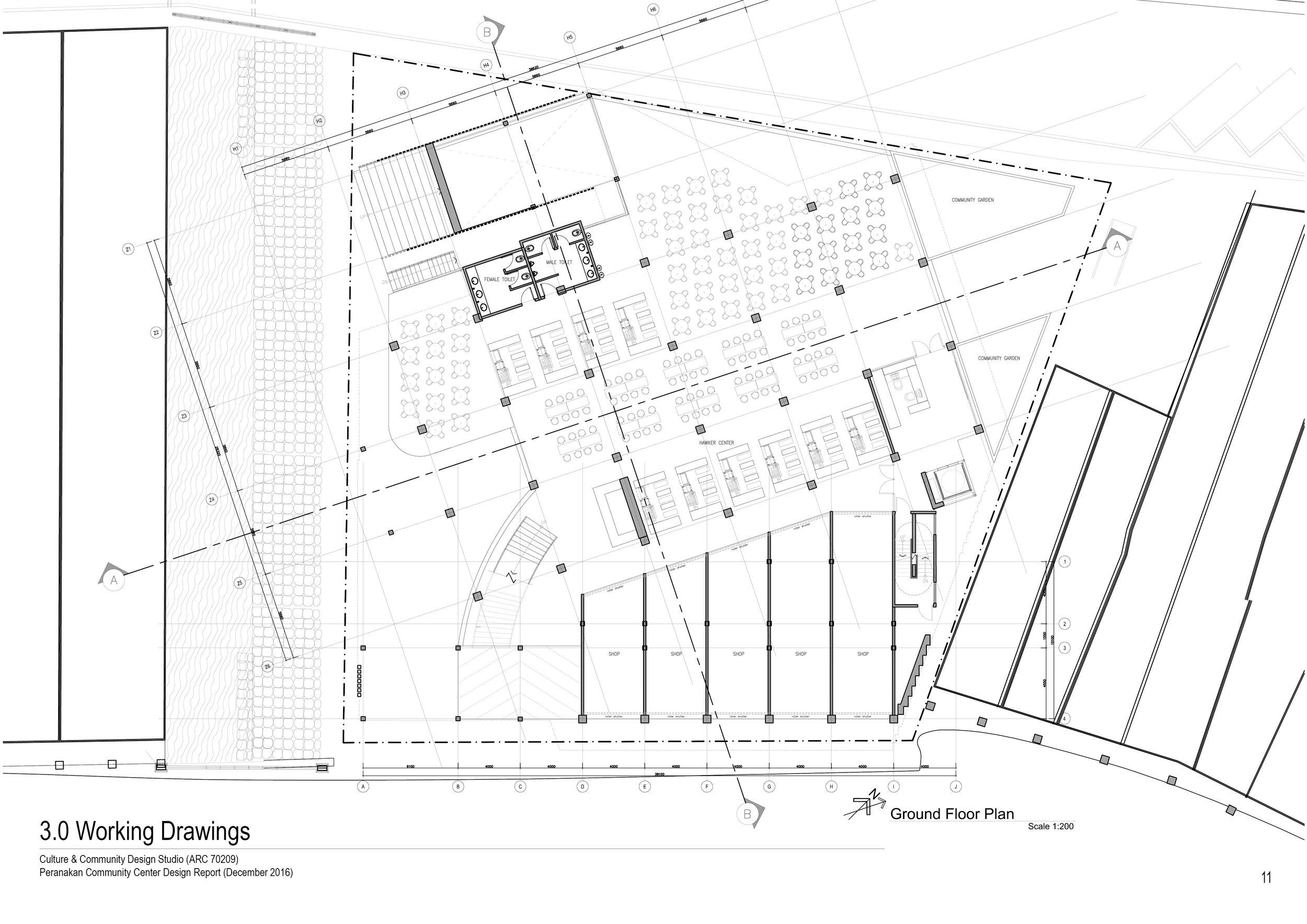CCDS Design Report 211.jpg