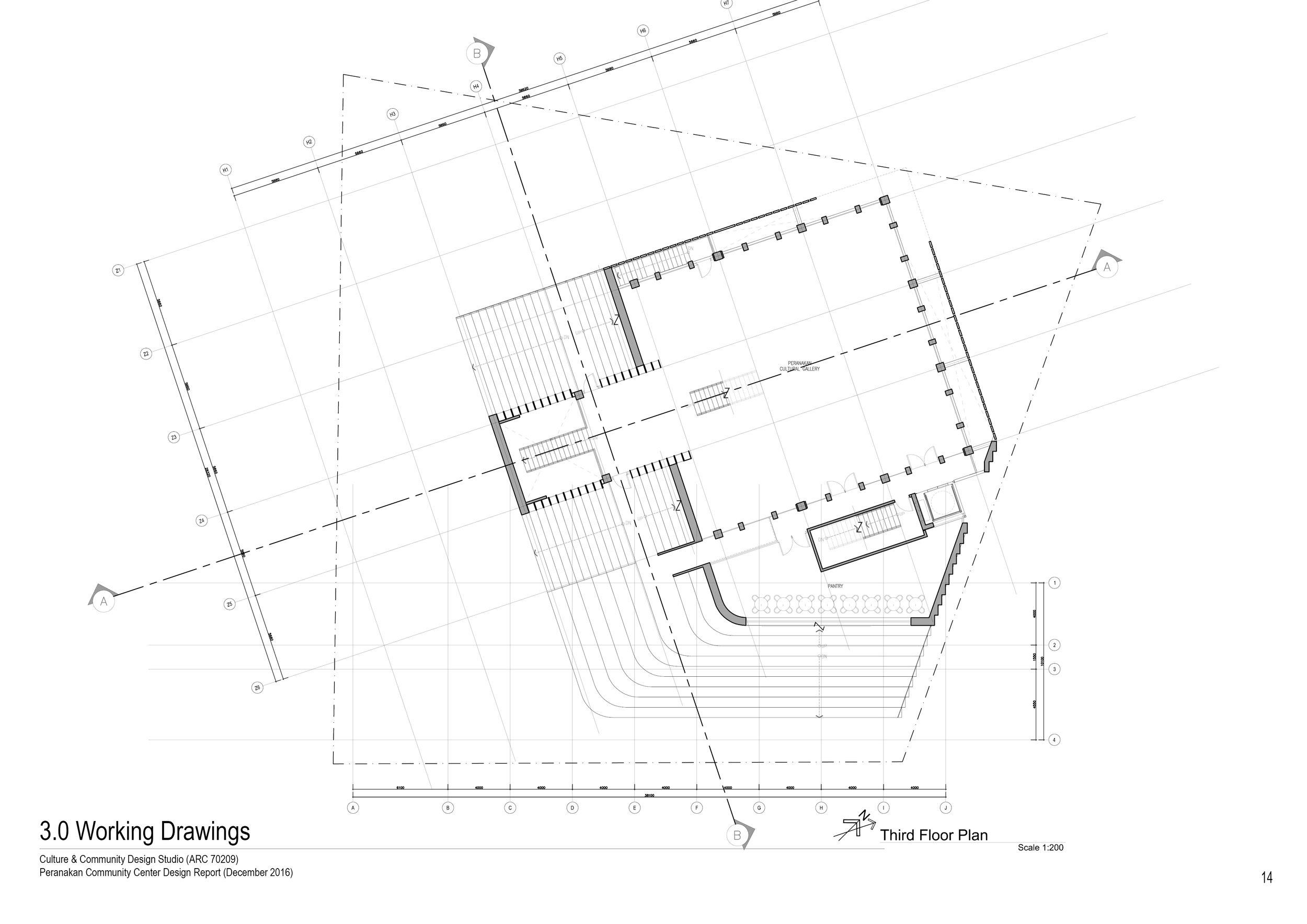 CCDS Design Report 214.jpg