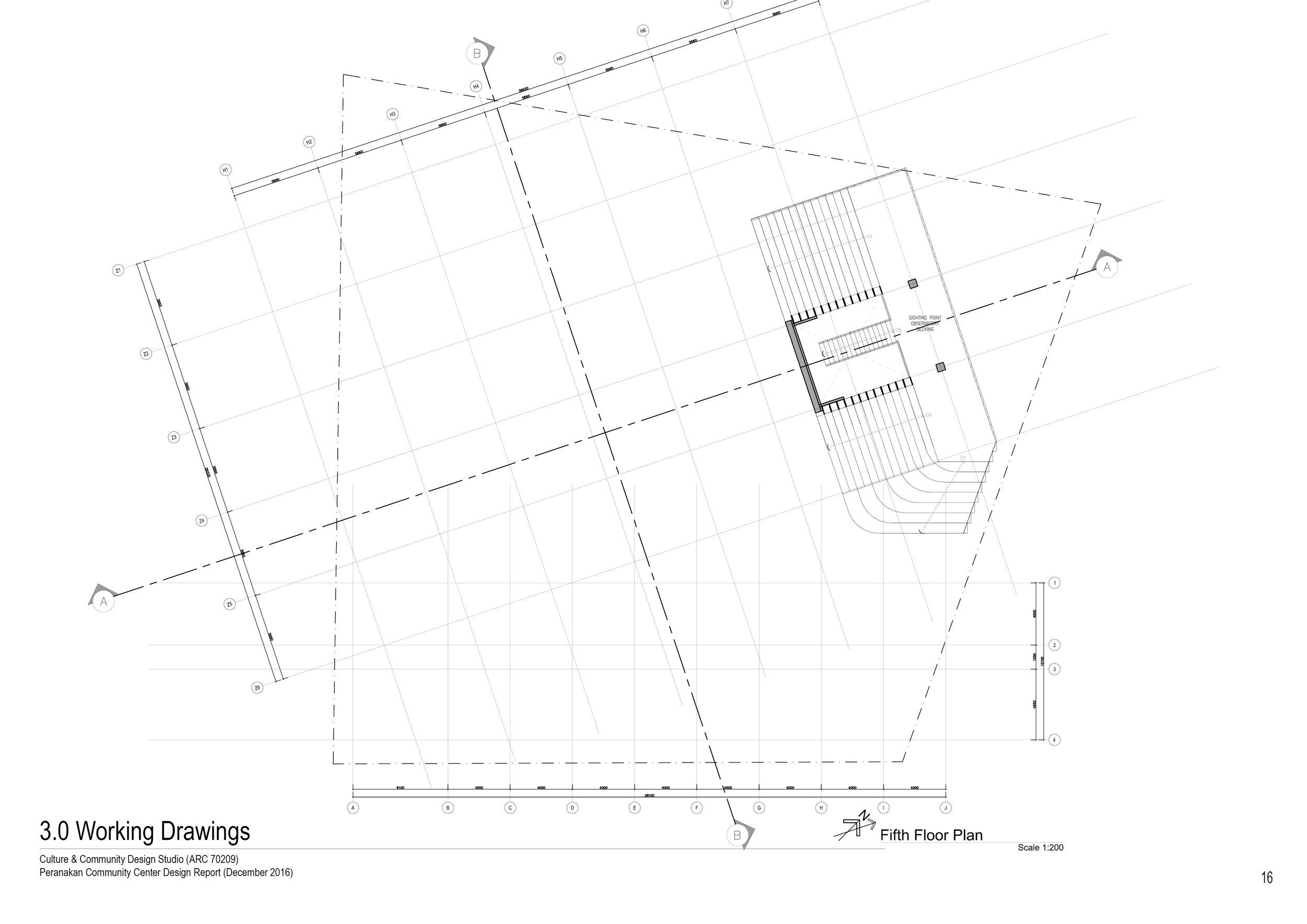 CCDS Design Report 216.jpg