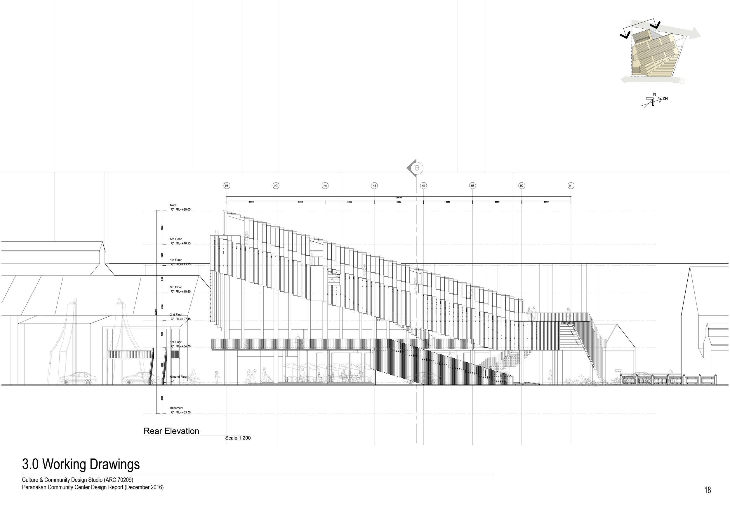 CCDS Design Report 218.jpg