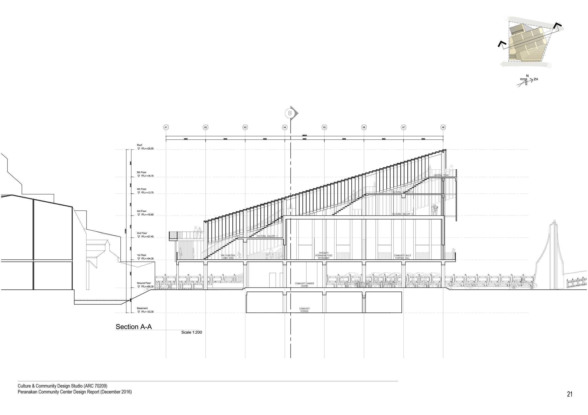CCDS Design Report 221.jpg