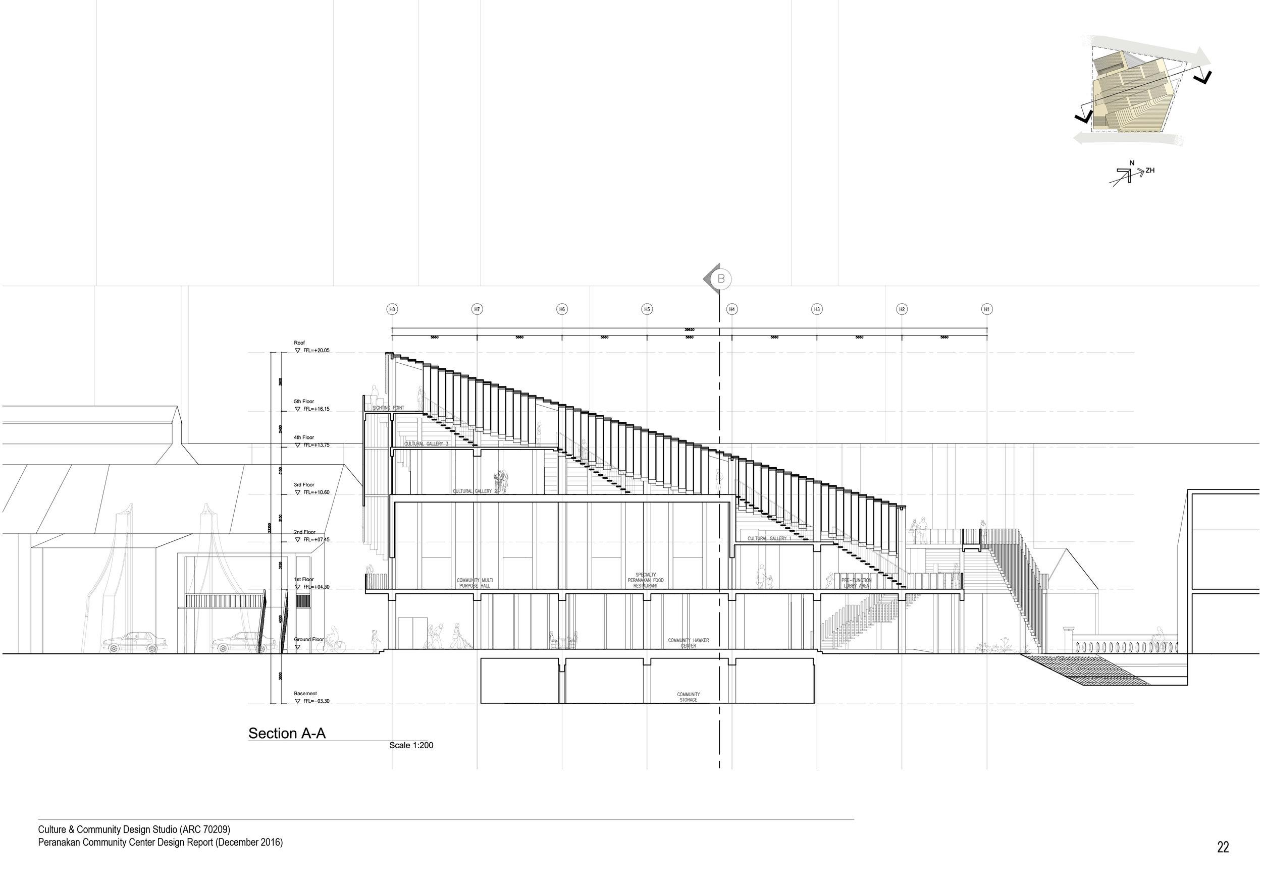 CCDS Design Report 222.jpg