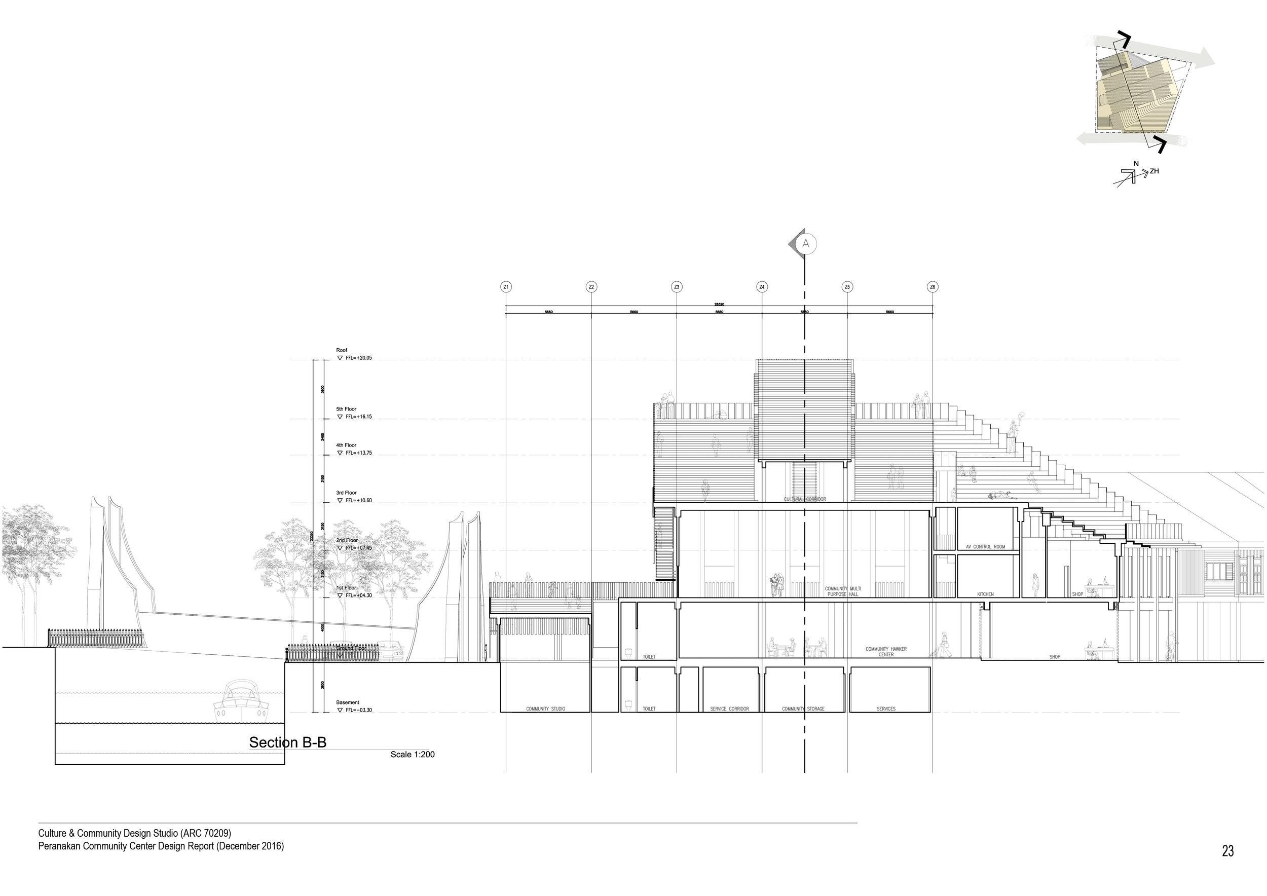 CCDS Design Report 223.jpg
