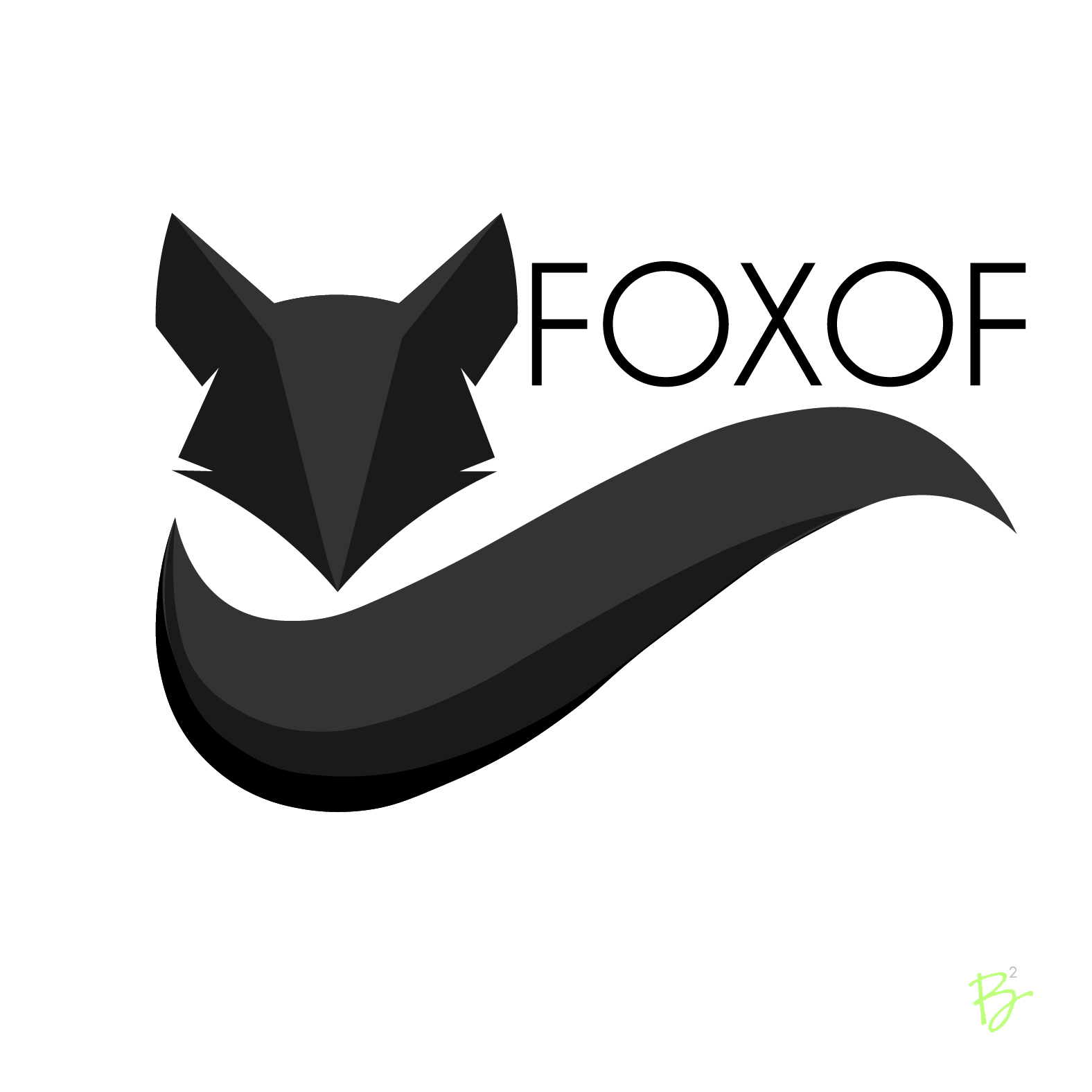 50 Day Logo_Fox.jpg