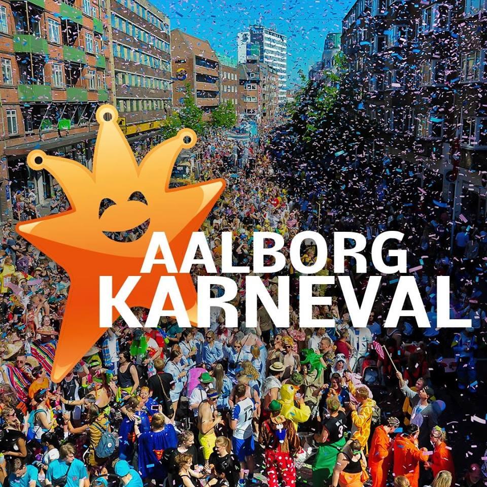 karneval2018.jpg