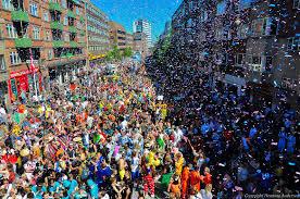 karneval2019.jpg