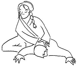 Shiatsu Drawing.png