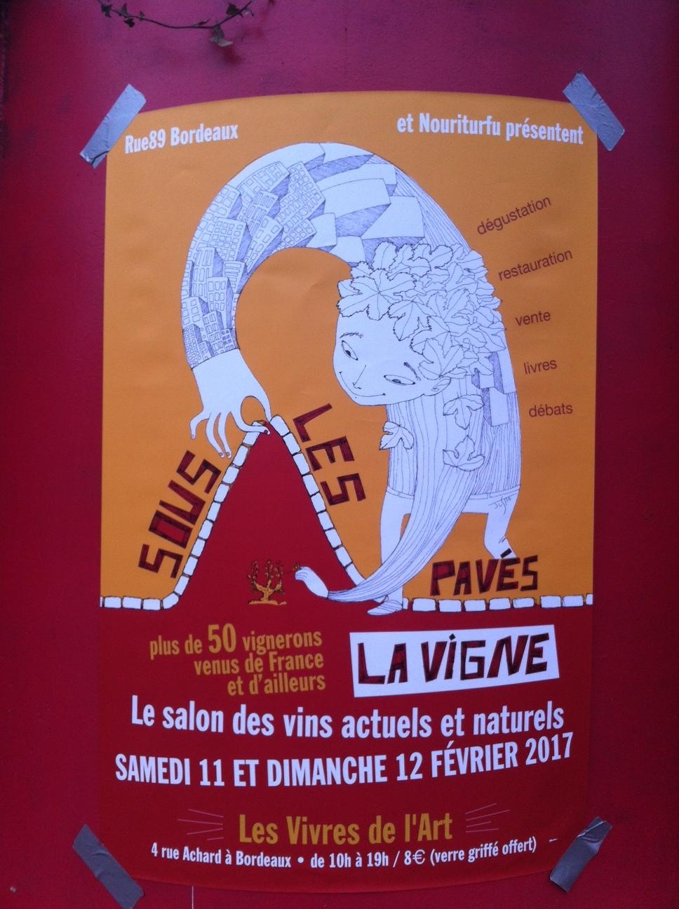 vin-nature-blagnac.jpg