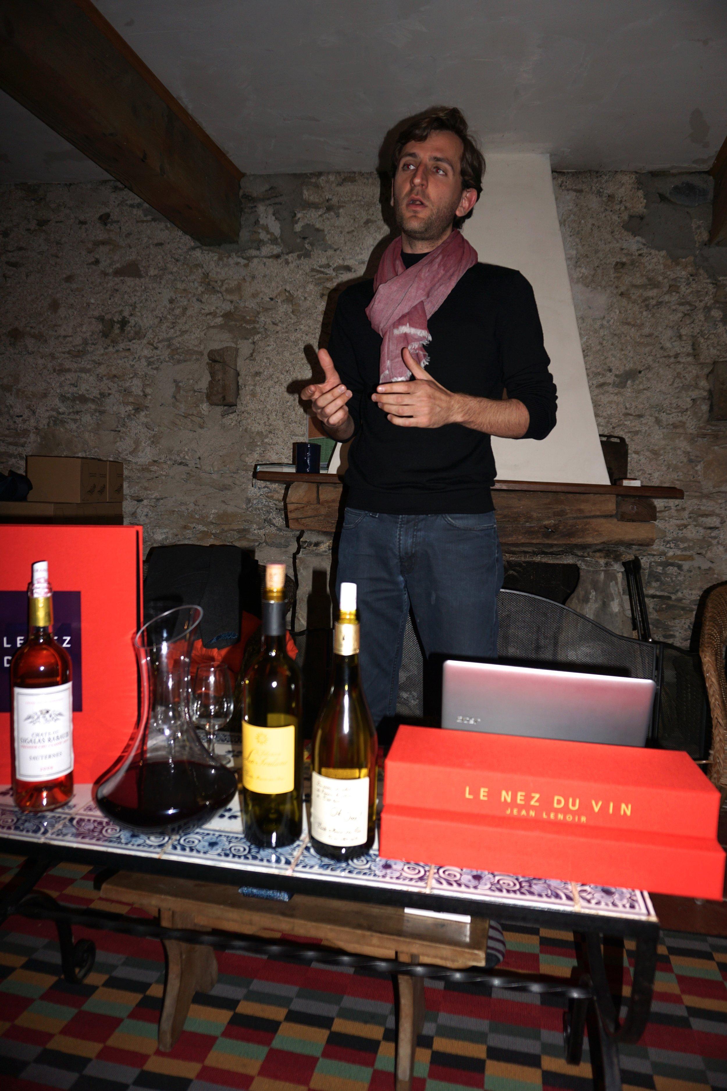 atelier-degustation-vin-blagnac.jpg