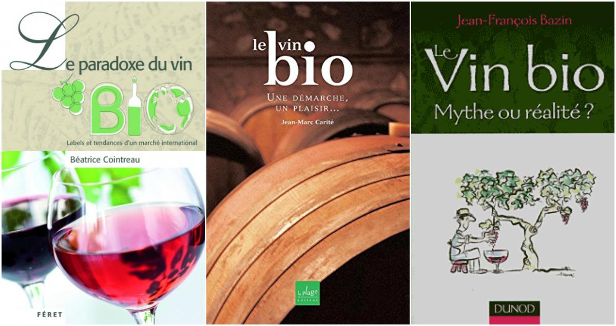 degustation-vin-bio-toulouse.jpg