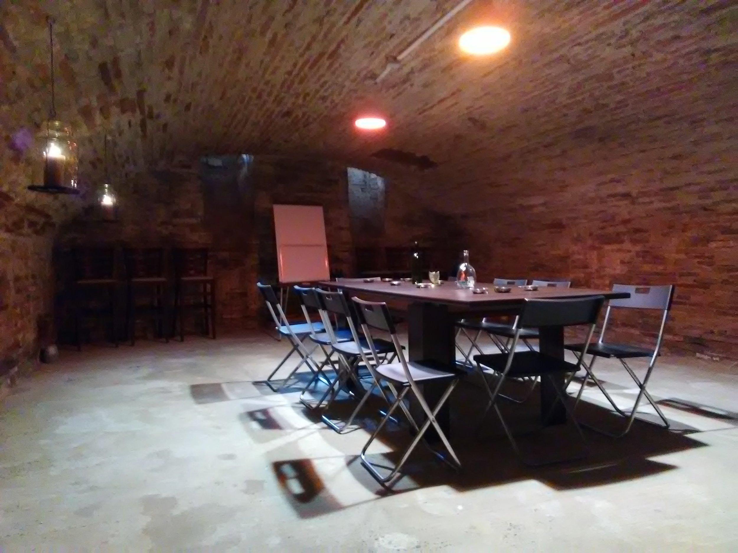 formation-degustation-vins-toulouse.jpg