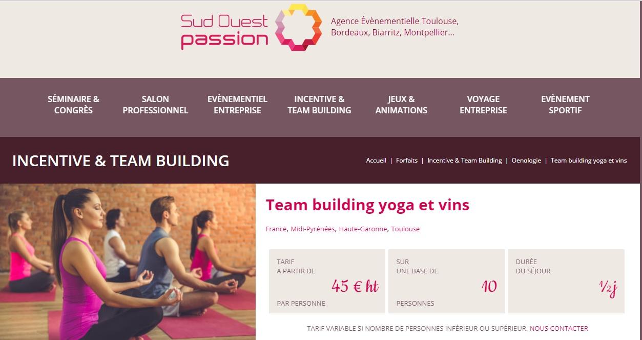 cours-yoga-degustation-vin.jpg