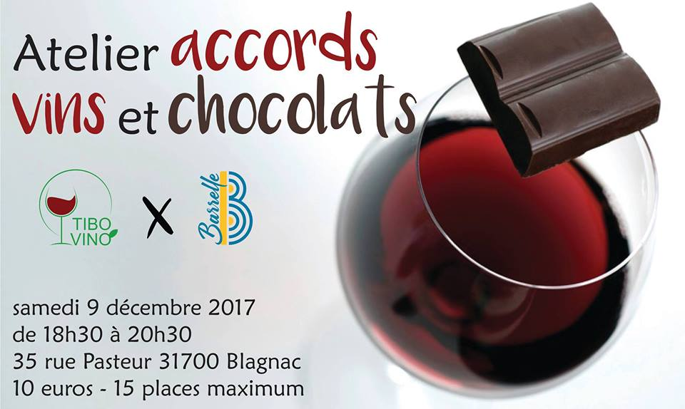 vins-chocolats-blagnac.jpg.jpg