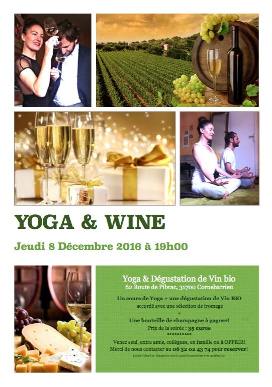 yoga-vin-toulouse3.jpg