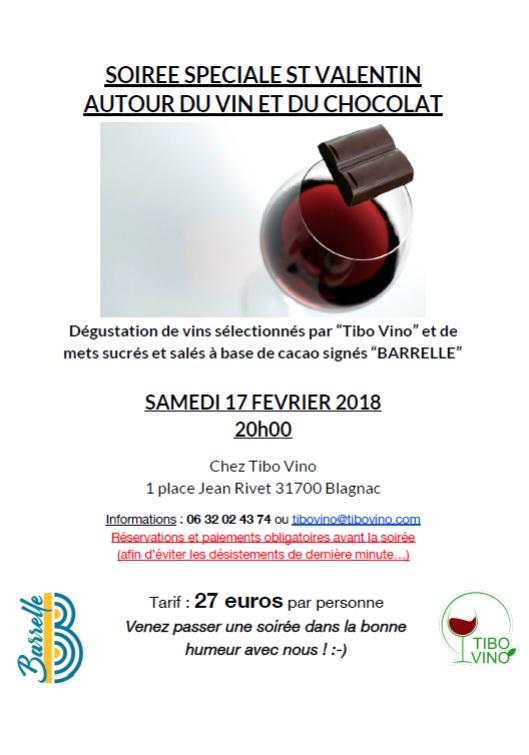 degustation-vin-chocolat-blagnac5.jpg