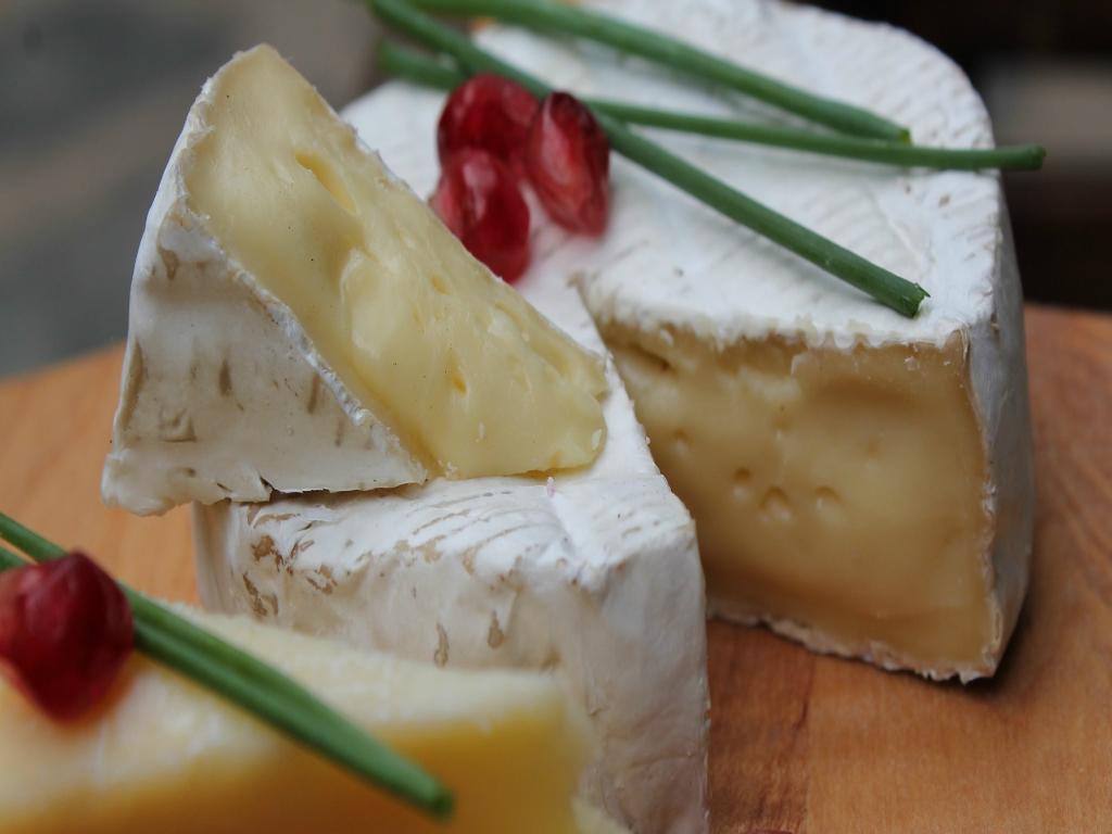 degustation-fromage-et-vin-toulouse1.jpg