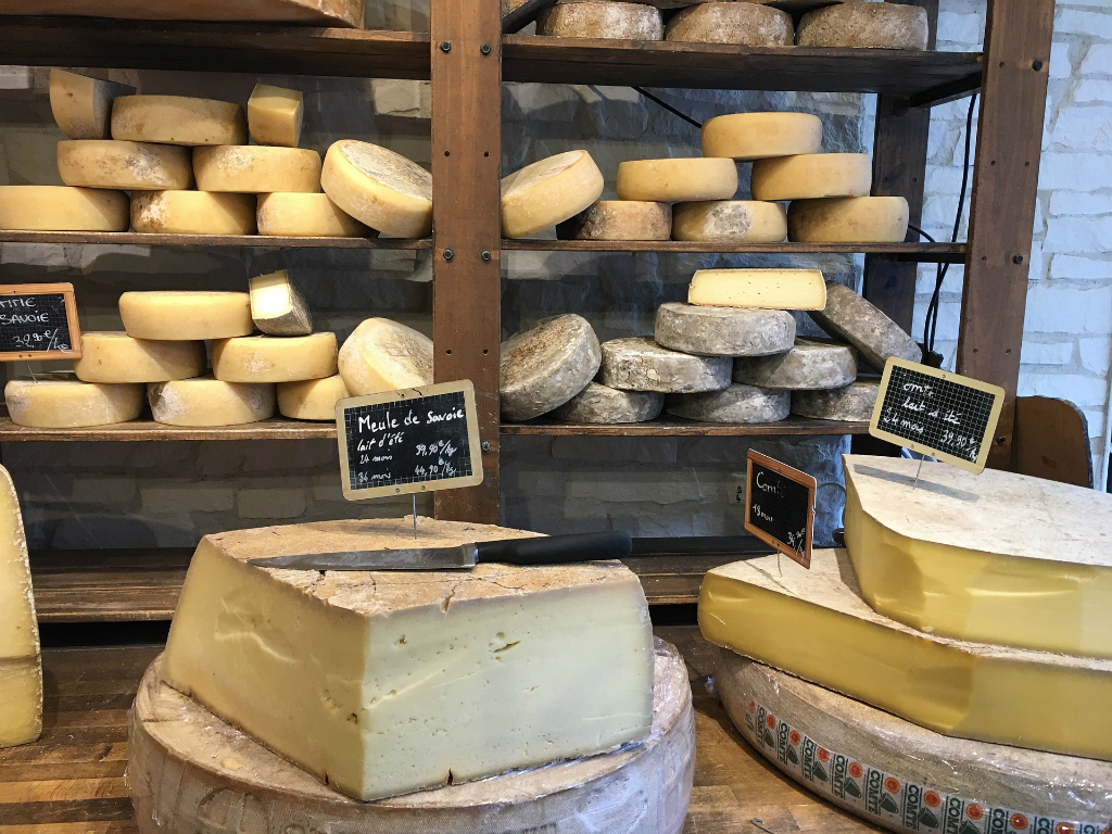 degustation-fromage-et-vin-toulouse.jpg