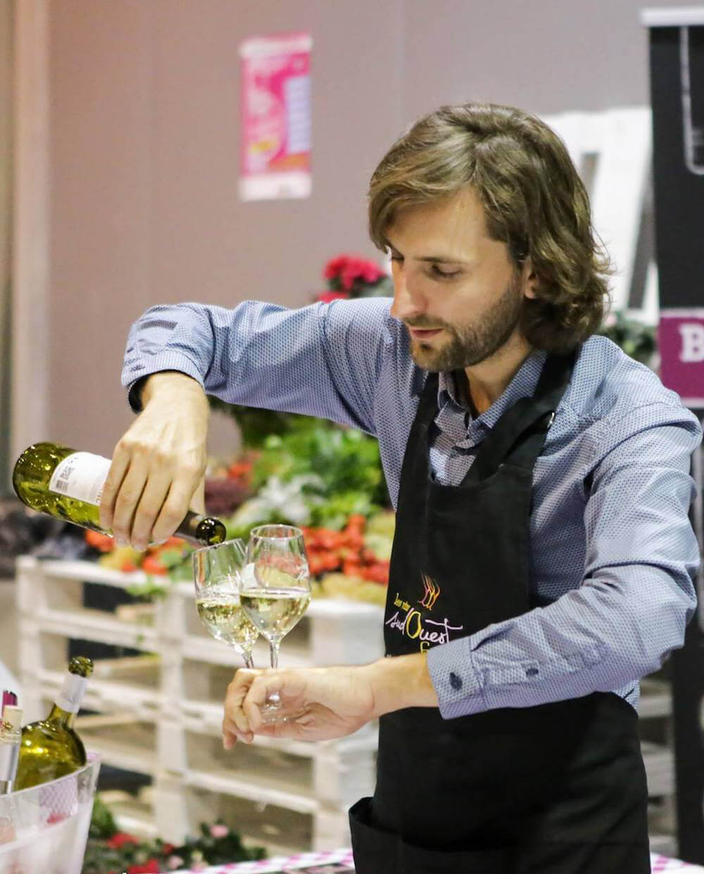 representation-vignerons-oenologie-formation-toulouse.jpg