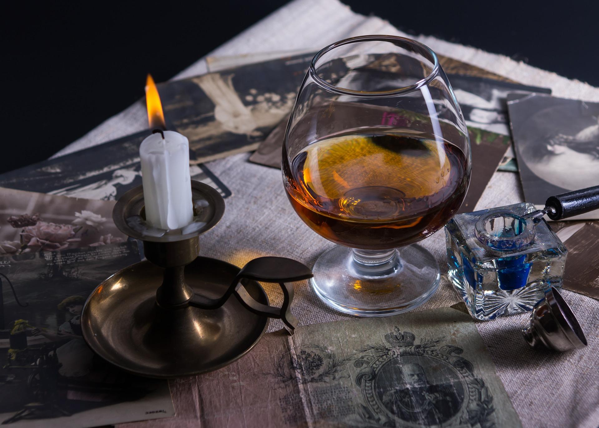 cognac-toulouse.jpg