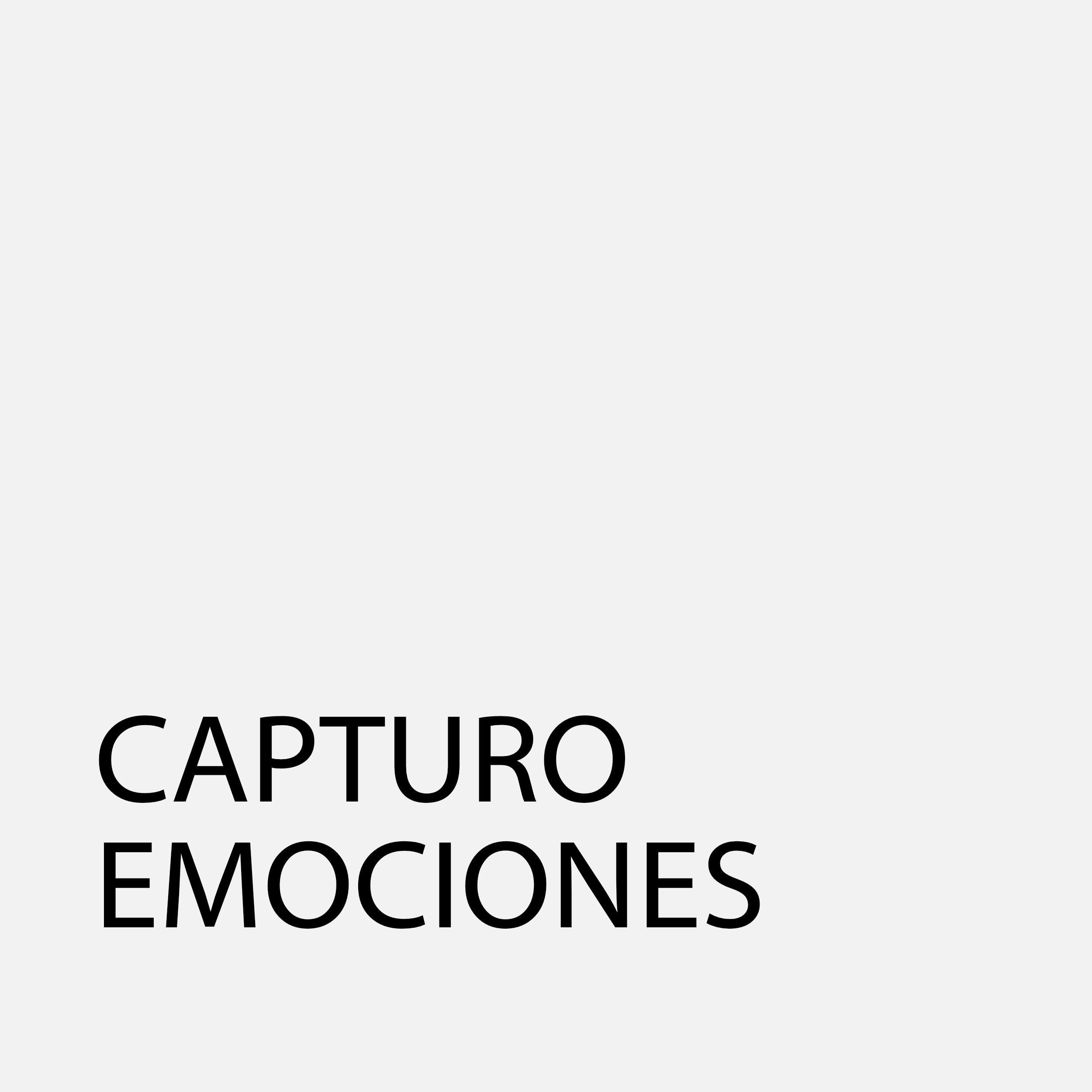 CapturoEmocionesV2.jpg