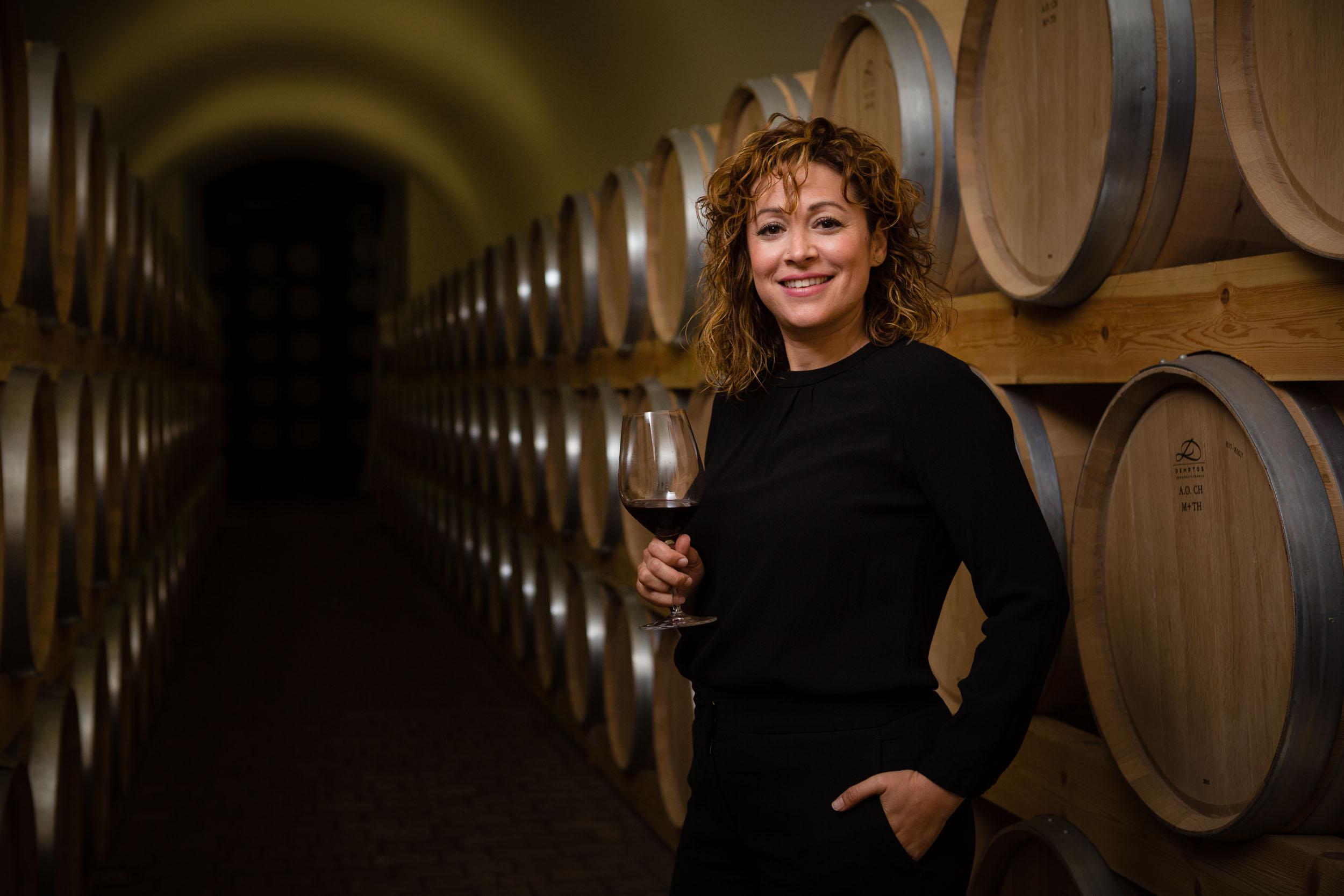 Fotografía de vino en Ribera del Duero - Bodegas Viña Major - James Sturcke   sturcke.org