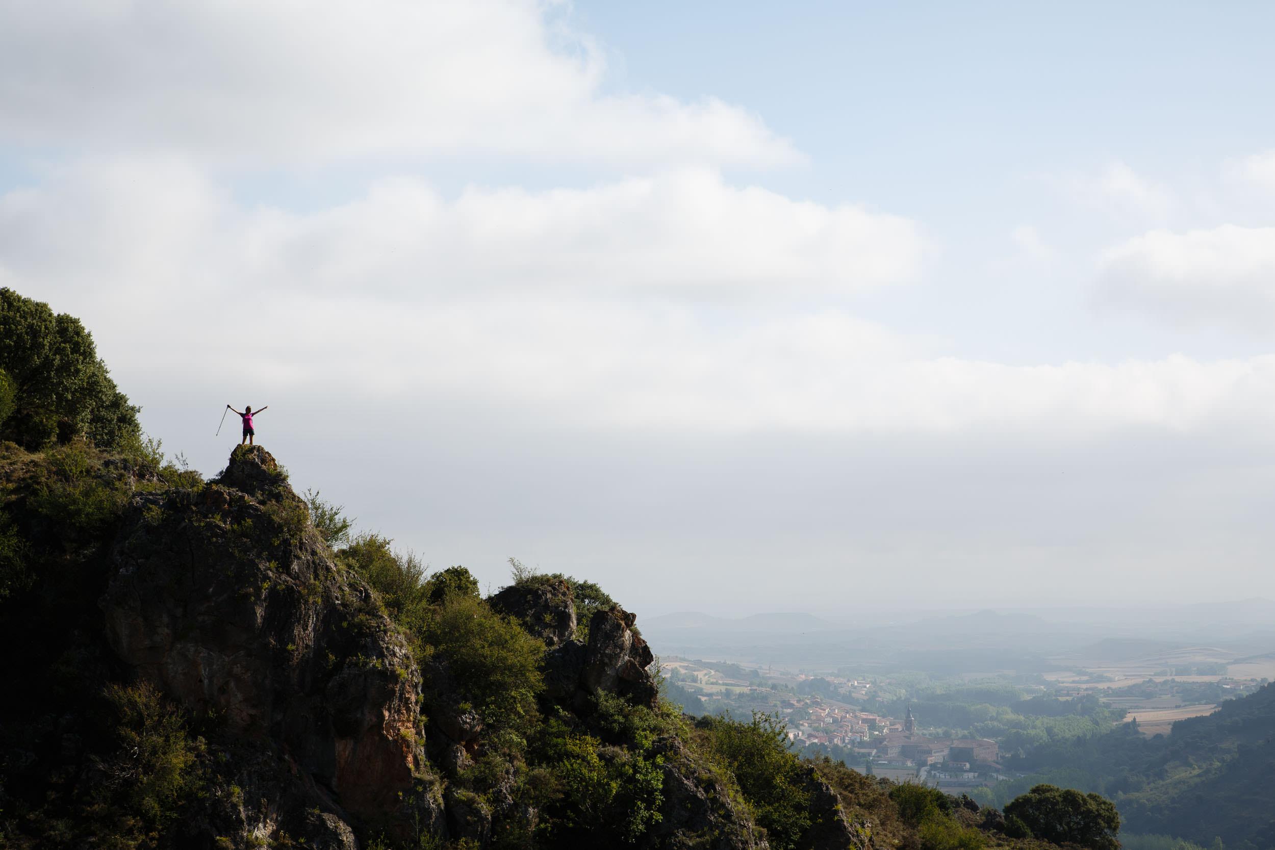 Publicity and website photography in La Rioja - James Sturcke | sturcke.org