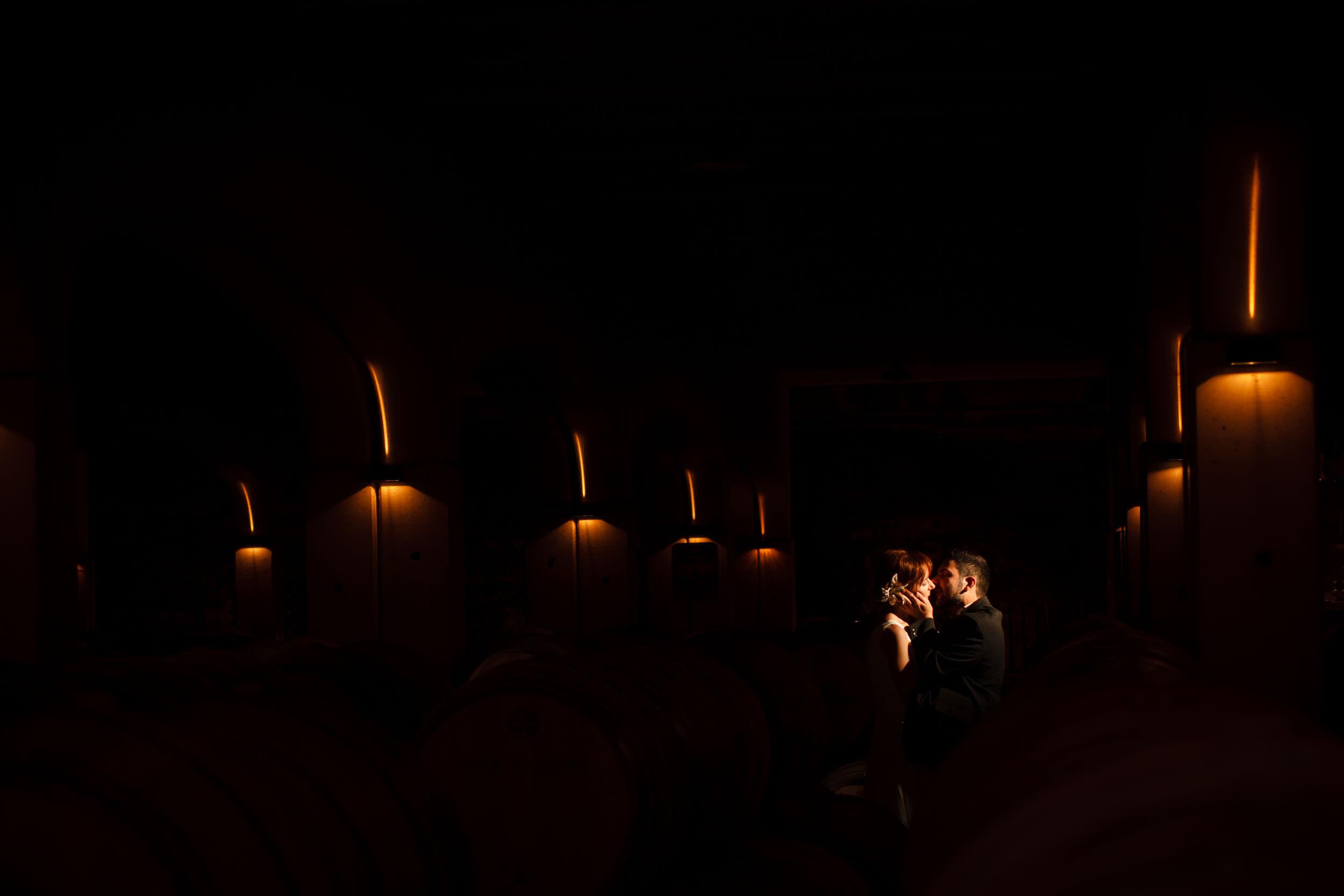 Mejor Fotografia de boda La Rioja Pais Vasco España - James Sturcke - sturcke.org_00005.jpg