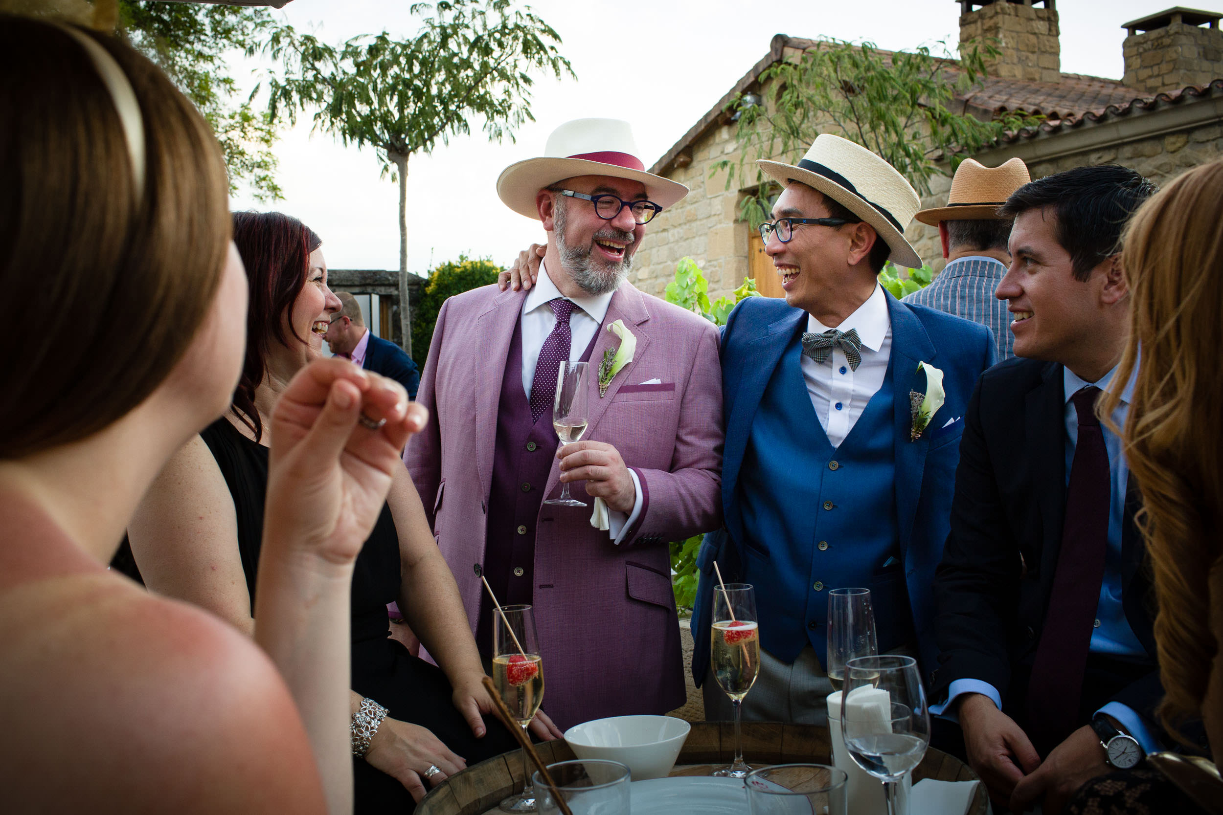 Mejor Fotografia de boda La Rioja Pais Vasco España - James Sturcke - sturcke.org_00009.jpg