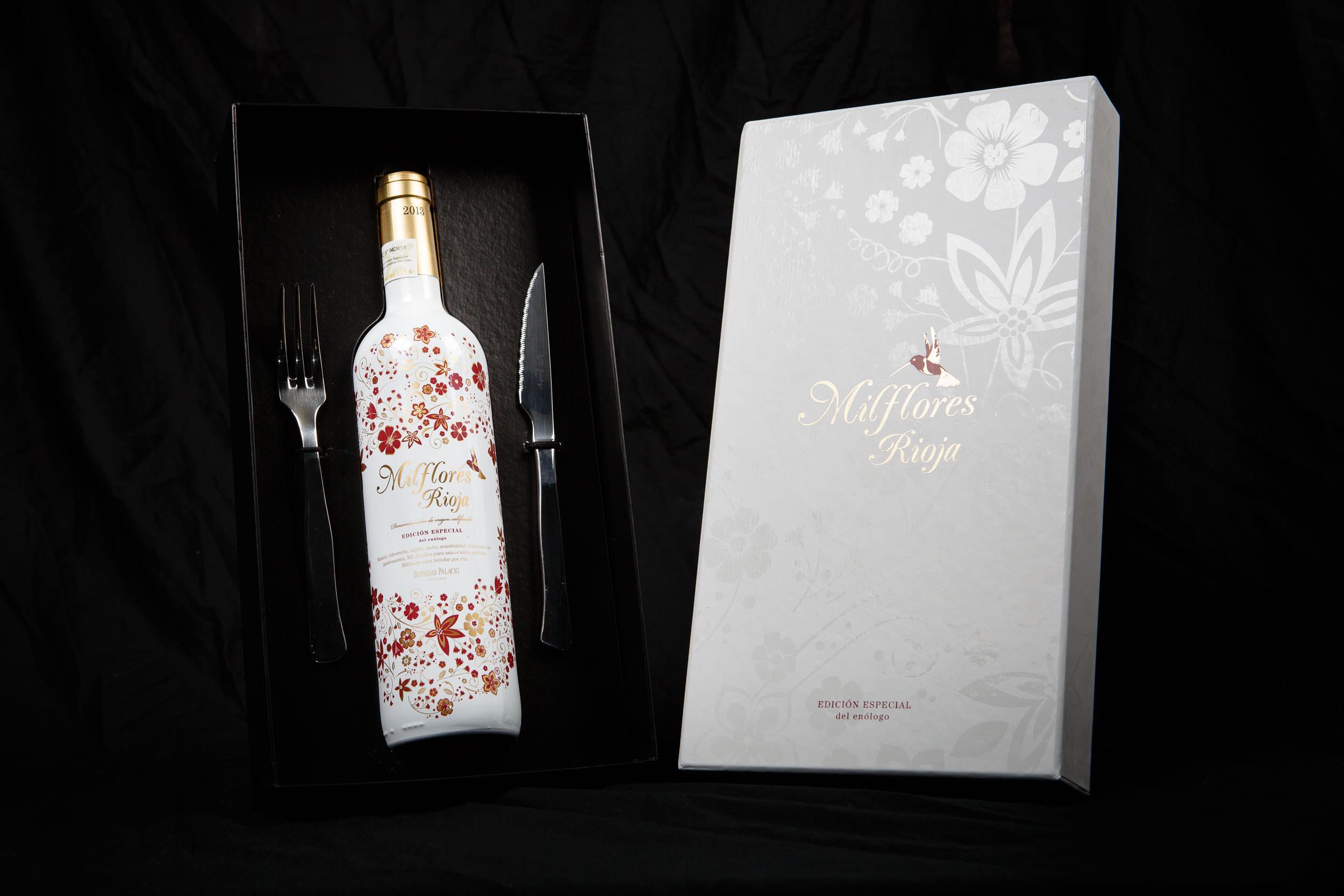 Fotografía comercial La Rioja y Pais Vasco Espana - James Sturcke | sturcke.org_034.jpg