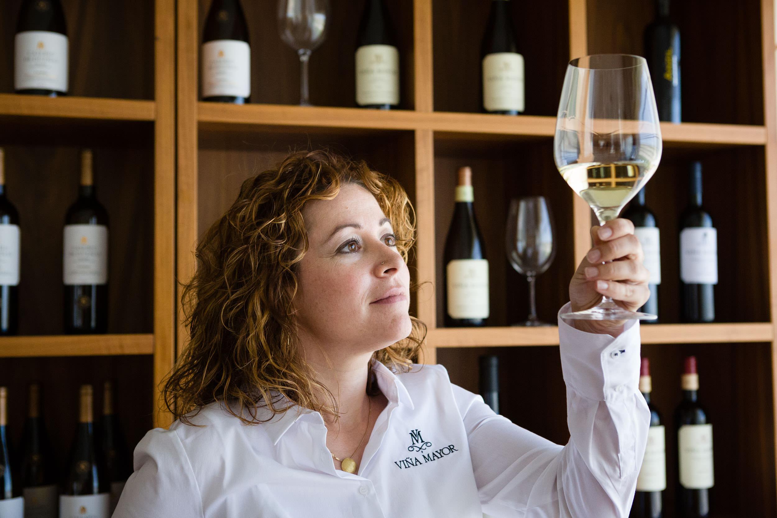 Fotografia de Retratos La Rioja Pais Vasco España - James Sturcke - sturcke.org_001.jpg
