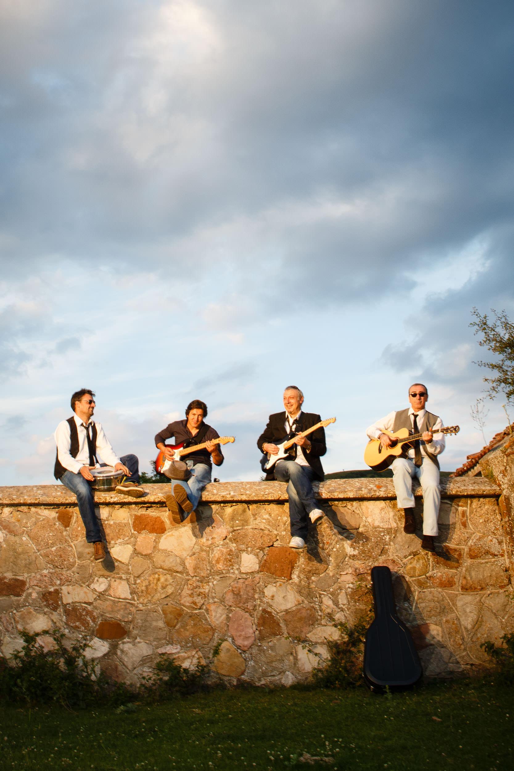 Fotografia de Retratos La Rioja Pais Vasco España - James Sturcke - sturcke.org_003.jpg