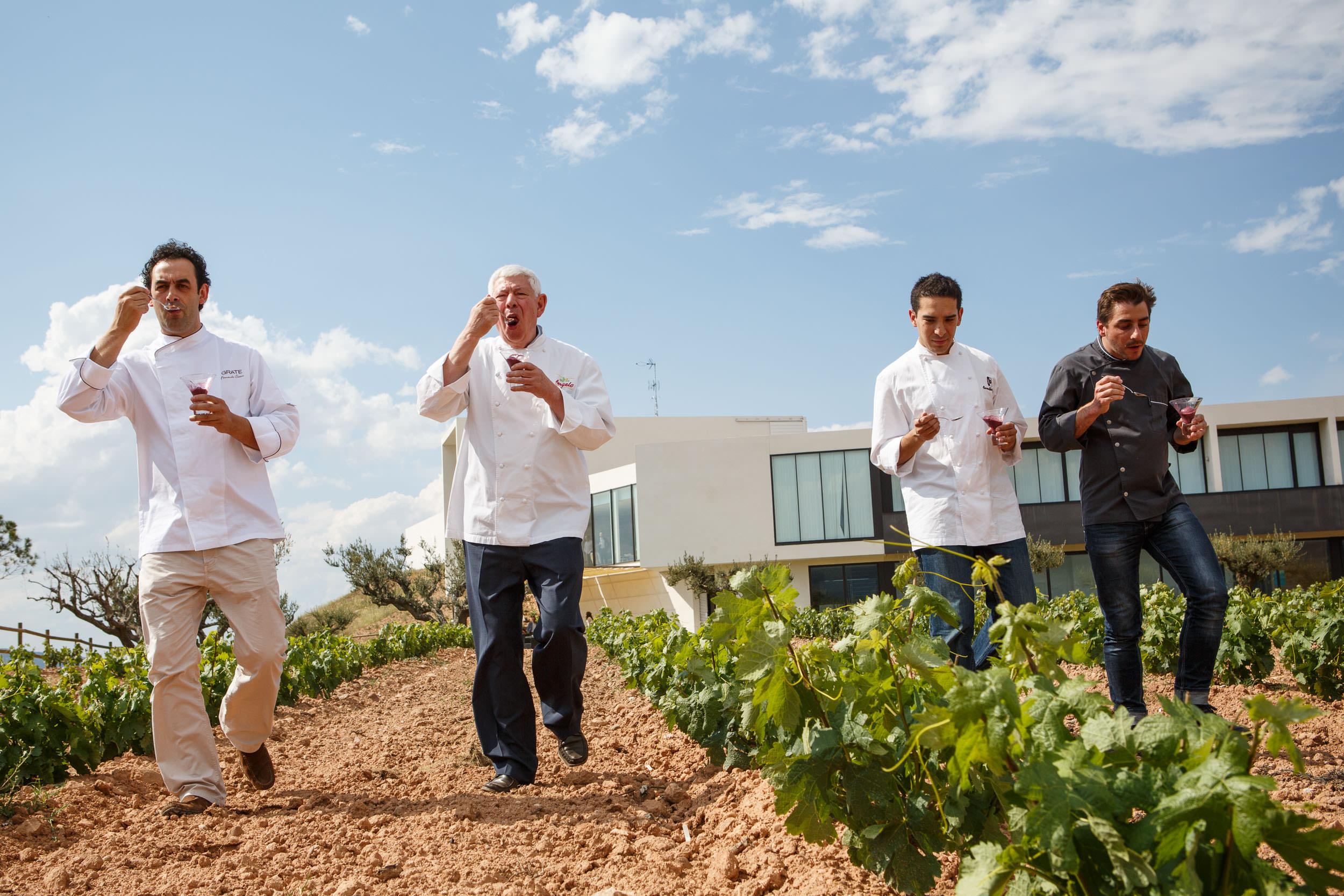 Fotografia de Retratos La Rioja Pais Vasco España - James Sturcke - sturcke.org_008.jpg