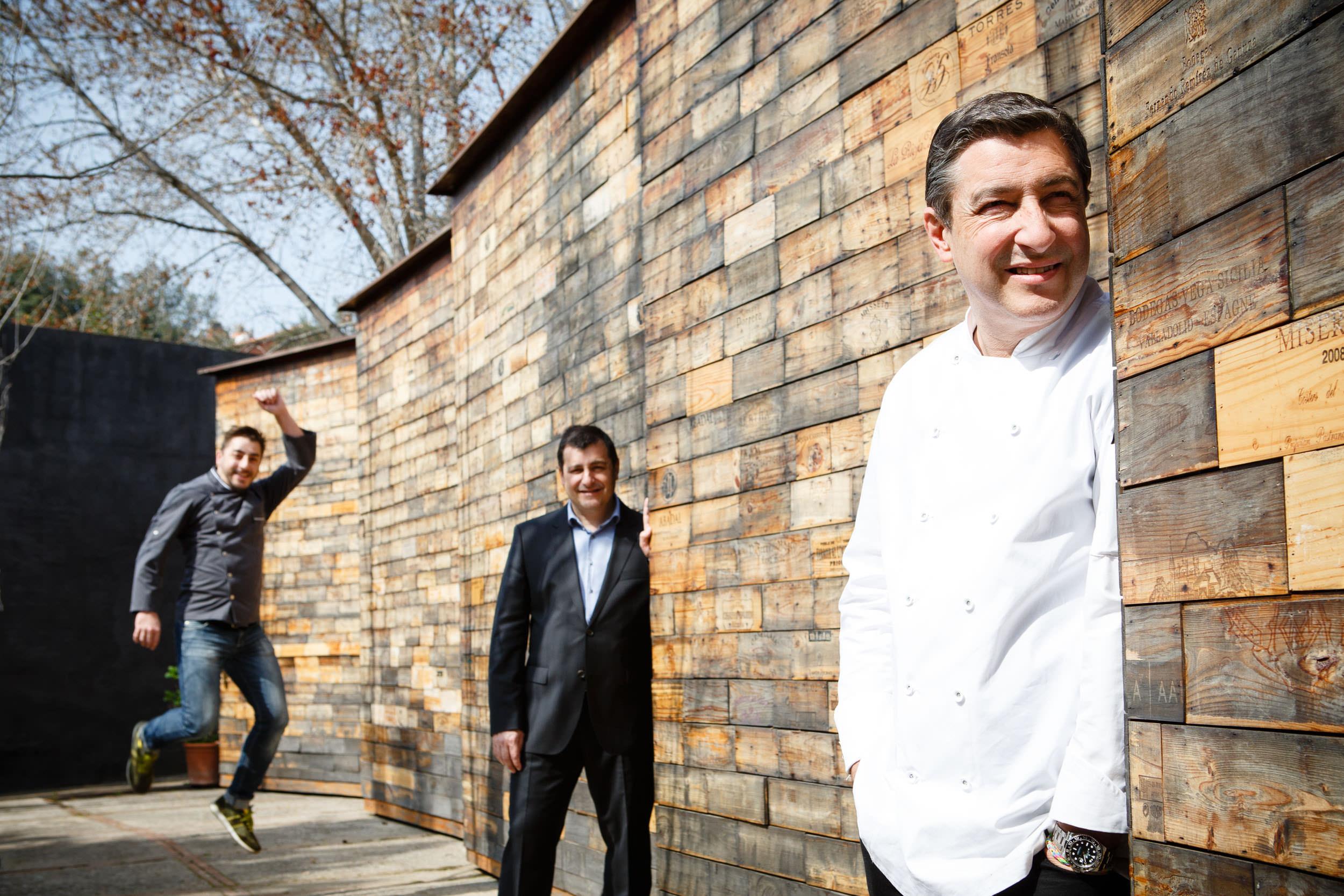 Fotografia de Retratos La Rioja Pais Vasco España - James Sturcke - sturcke.org_026.jpg