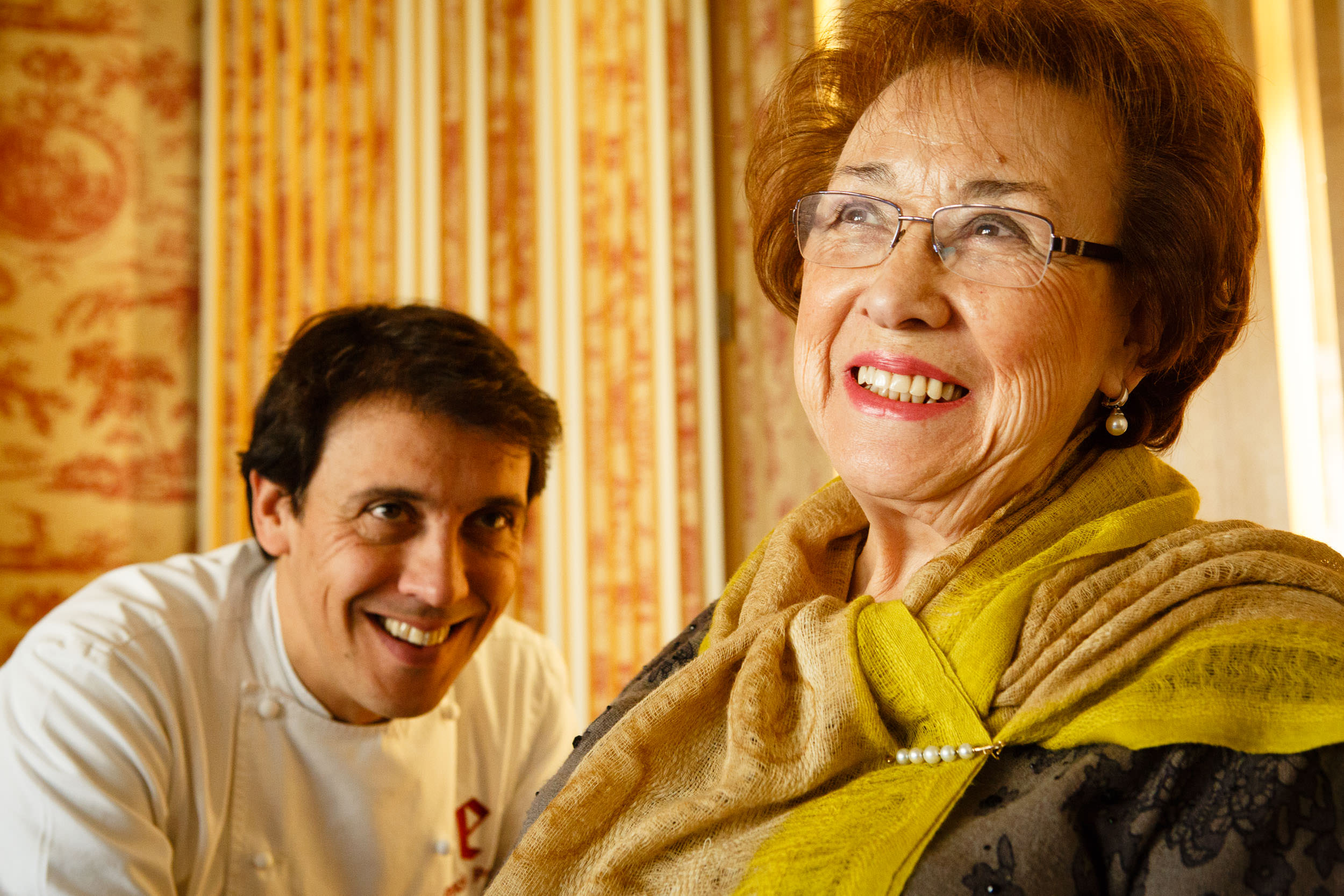 Fotografia de Retratos La Rioja Pais Vasco España - James Sturcke - sturcke.org_043.jpg