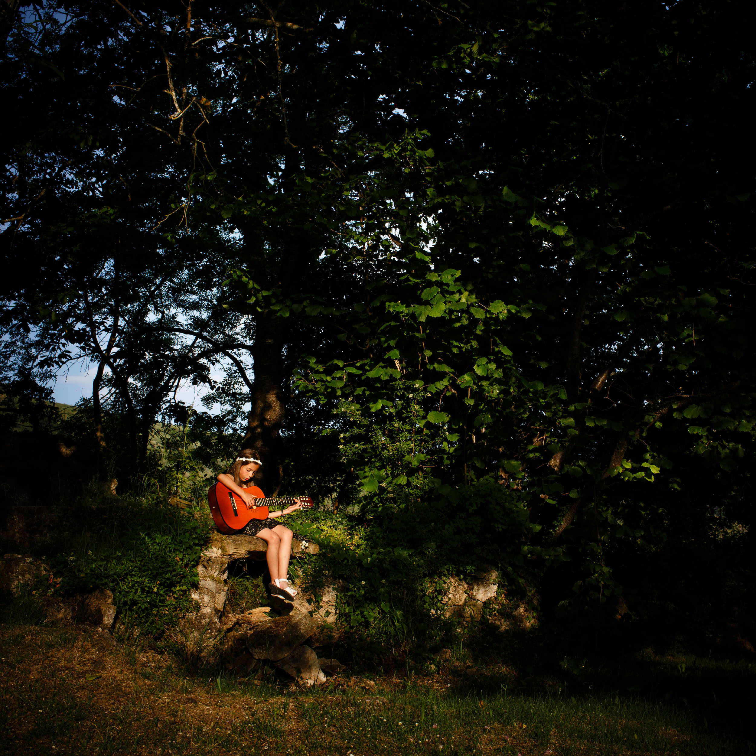 Portrait Photography in La Rioja Basque Country Spain - James Sturcke - sturcke.org_006.jpg