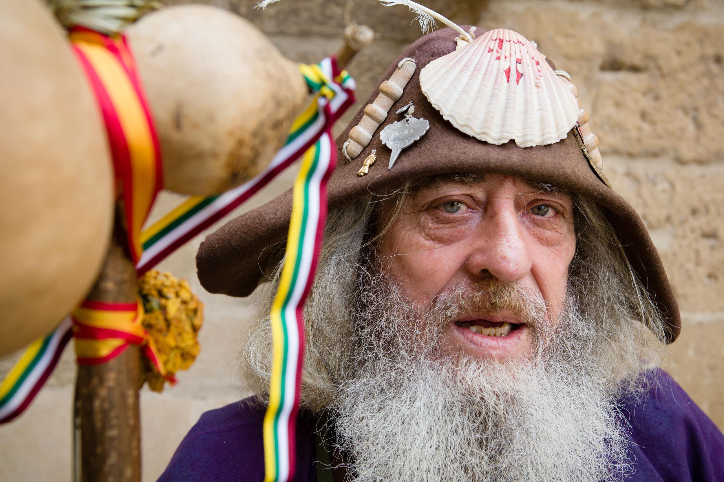 Portrait Photography in La Rioja Basque Country Spain - James Sturcke - sturcke.org_013.jpg