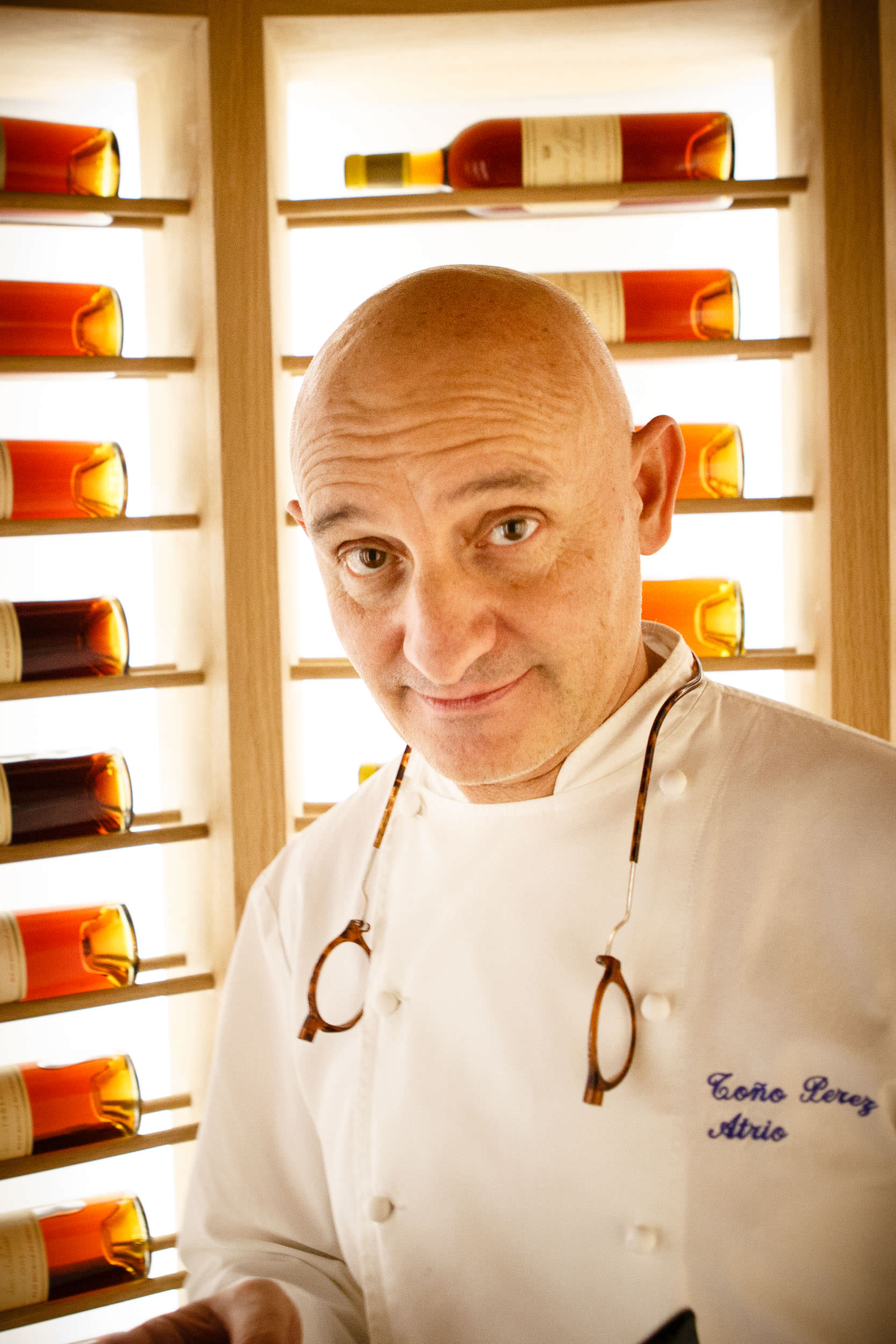 Portrait Photography in La Rioja Basque Country Spain - James Sturcke - sturcke.org_021.jpg