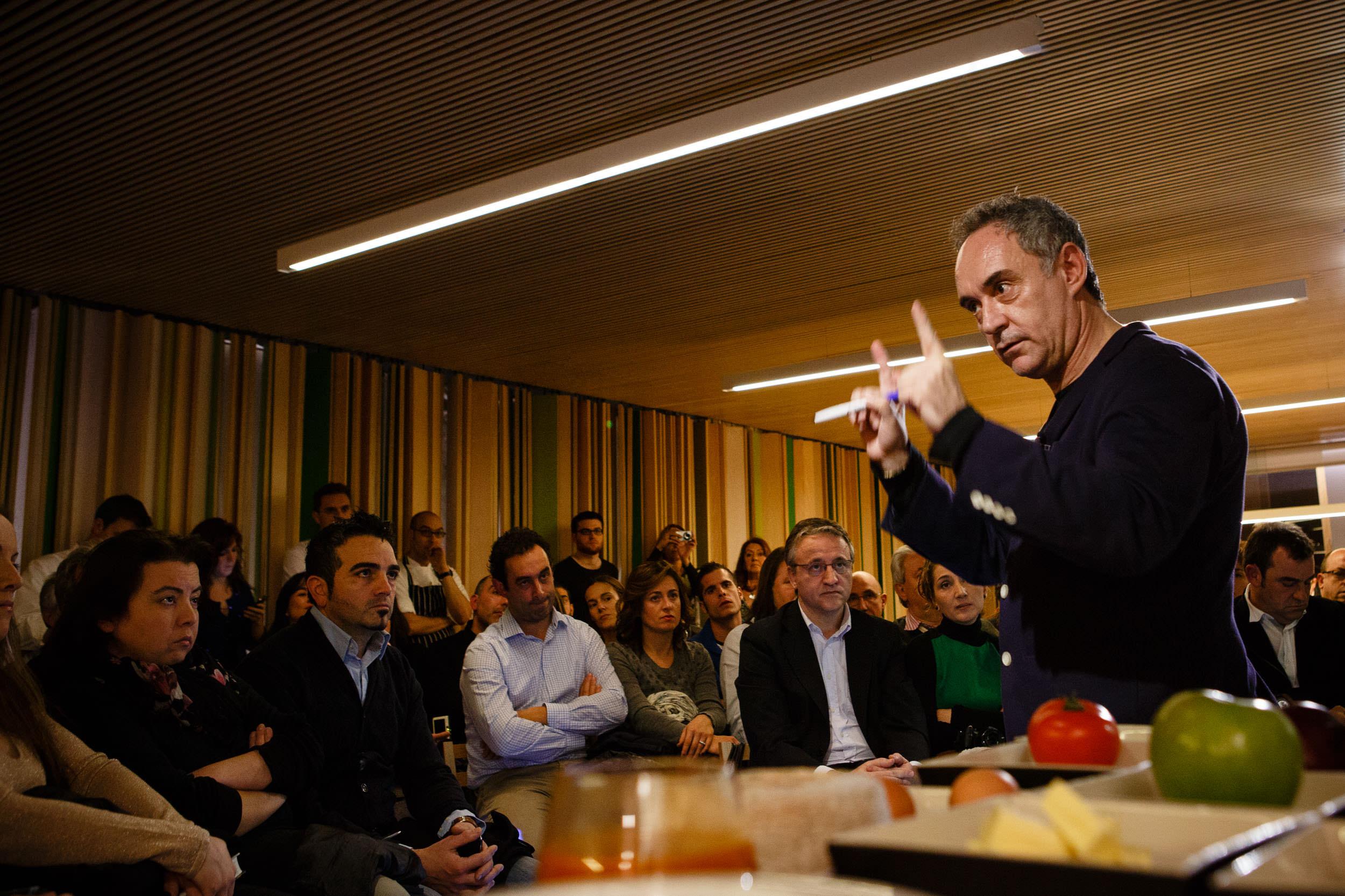 Fotoperiodismo Fotografia Editorial La Rioja País Vasco España - James Sturcke - sturcke.org_026.jpg