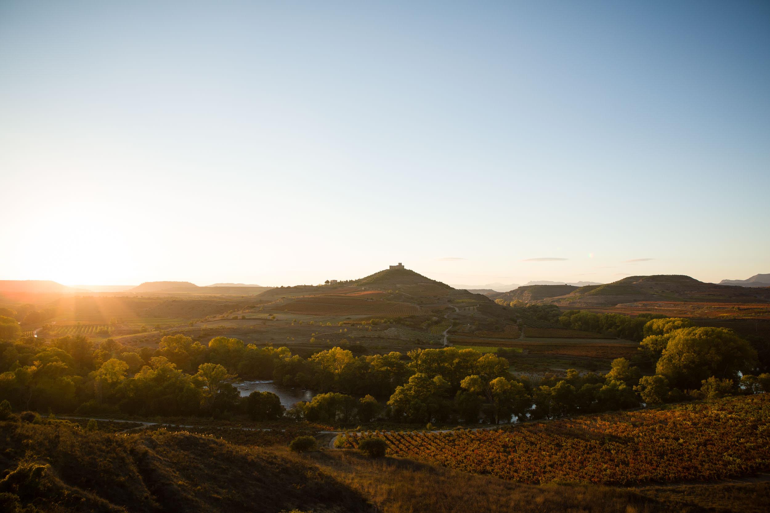 Fotoperiodismo Fotografia Editorial La Rioja País Vasco España - James Sturcke - sturcke.org_034.jpg
