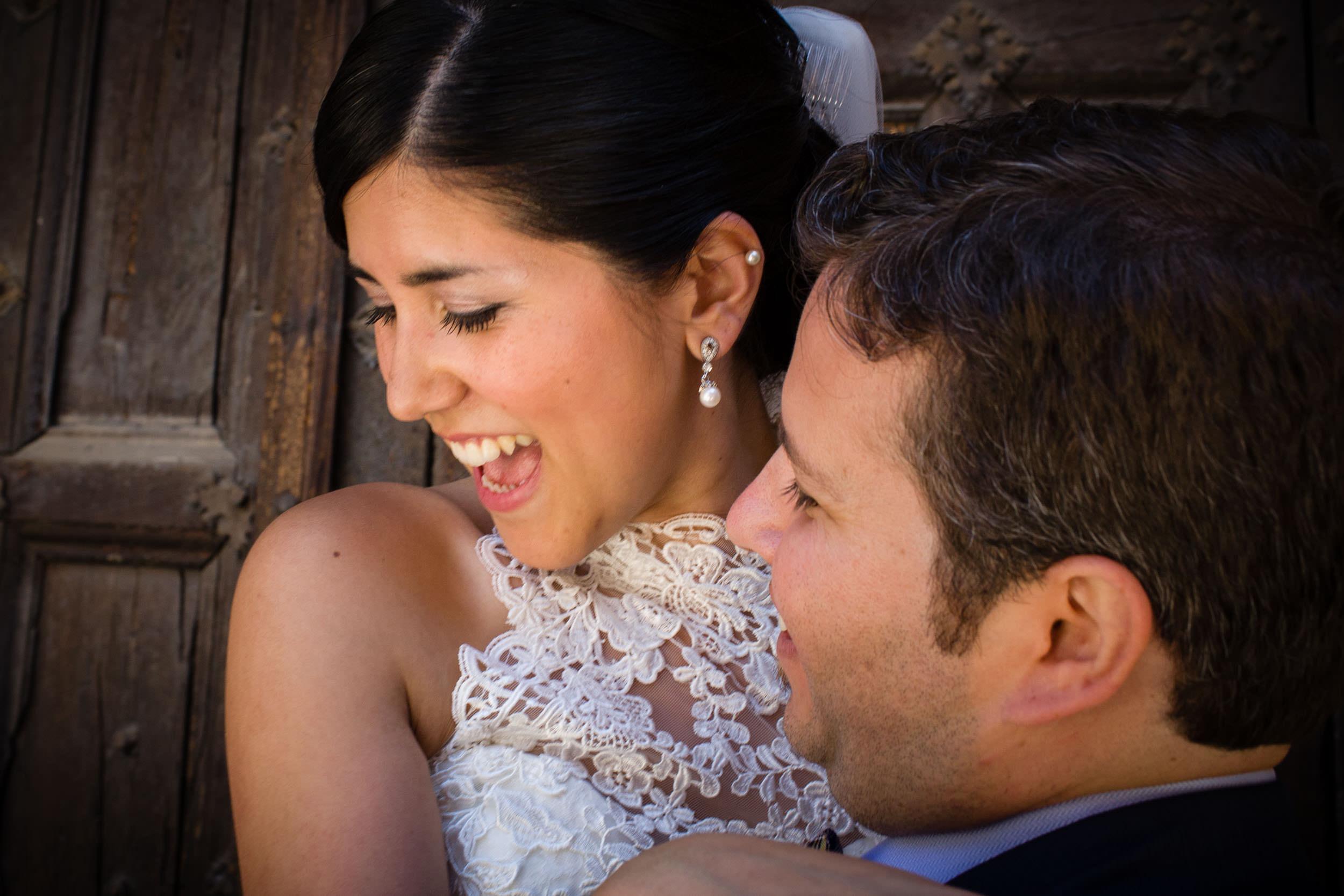 Fotografia de boda La Rioja Pais Vasco España - James Sturcke - sturcke.org_031.jpg