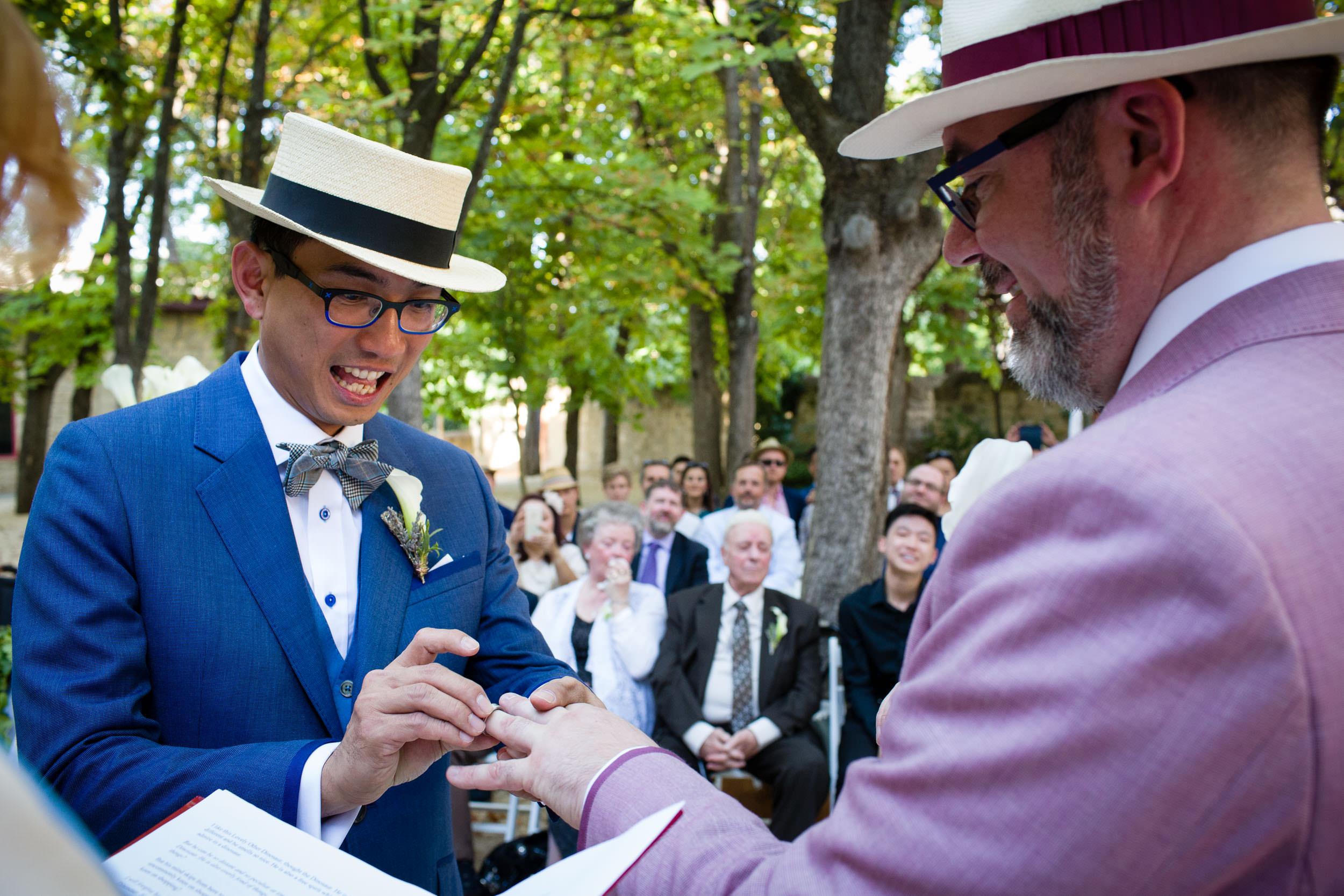 Fotografia de boda La Rioja Pais Vasco España - James Sturcke - sturcke.org_038.jpg