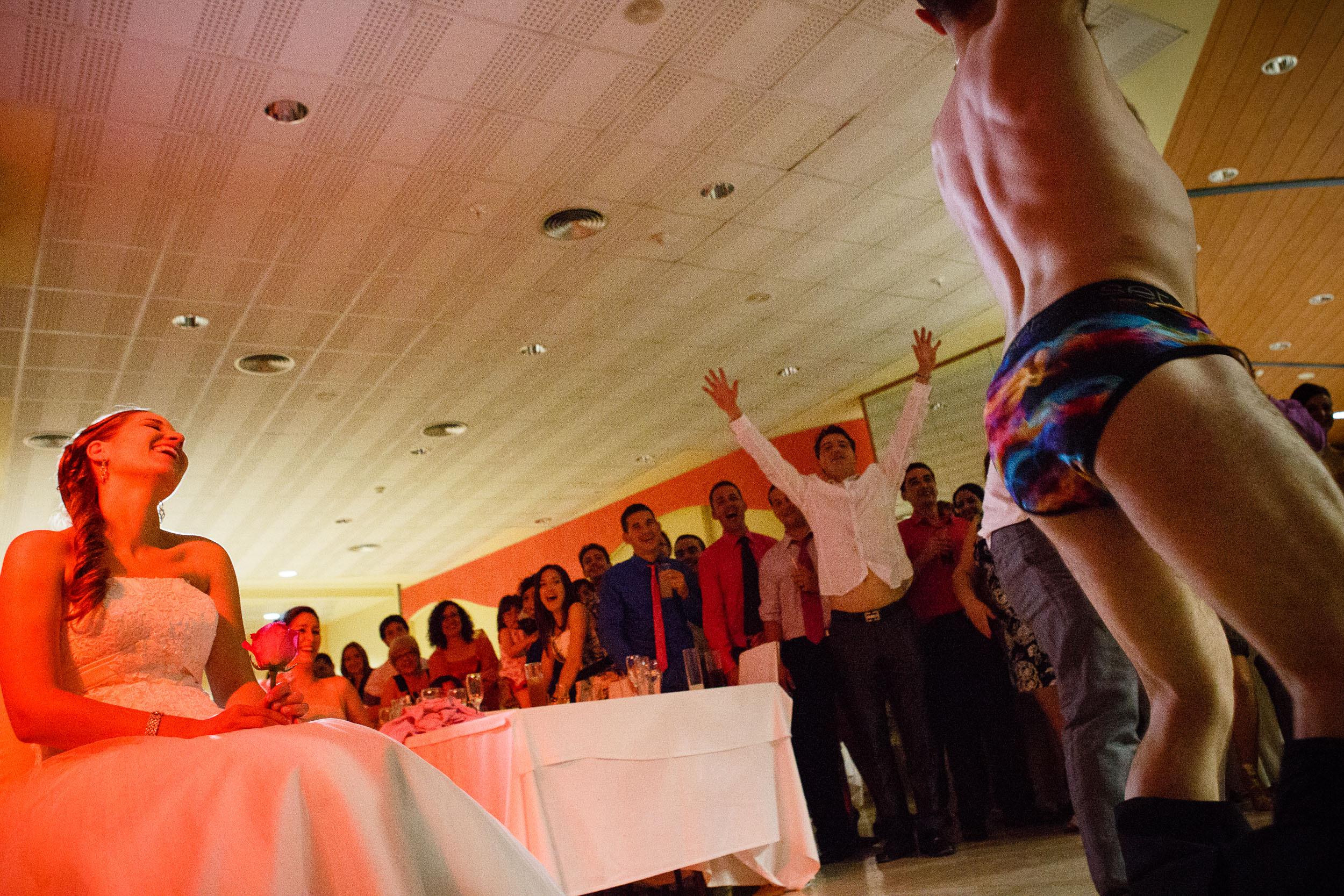 Fotografia de boda La Rioja Pais Vasco España - James Sturcke - sturcke.org_061.jpg