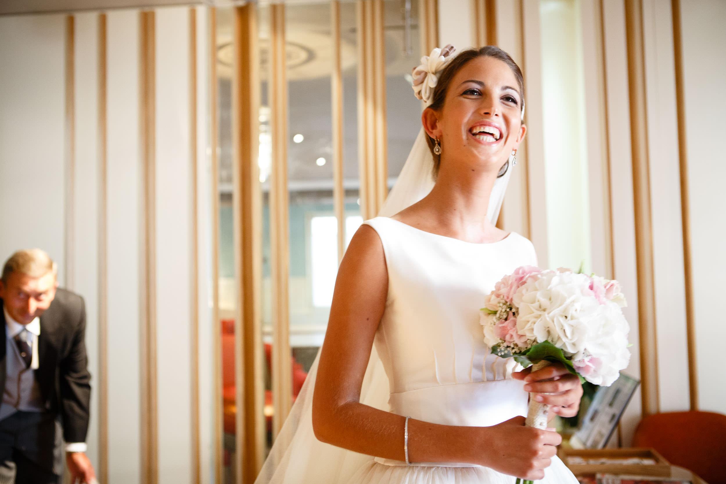 Wedding Photographer La Rioja Basque Country Spain - James Sturcke - sturcke.org_001.jpg