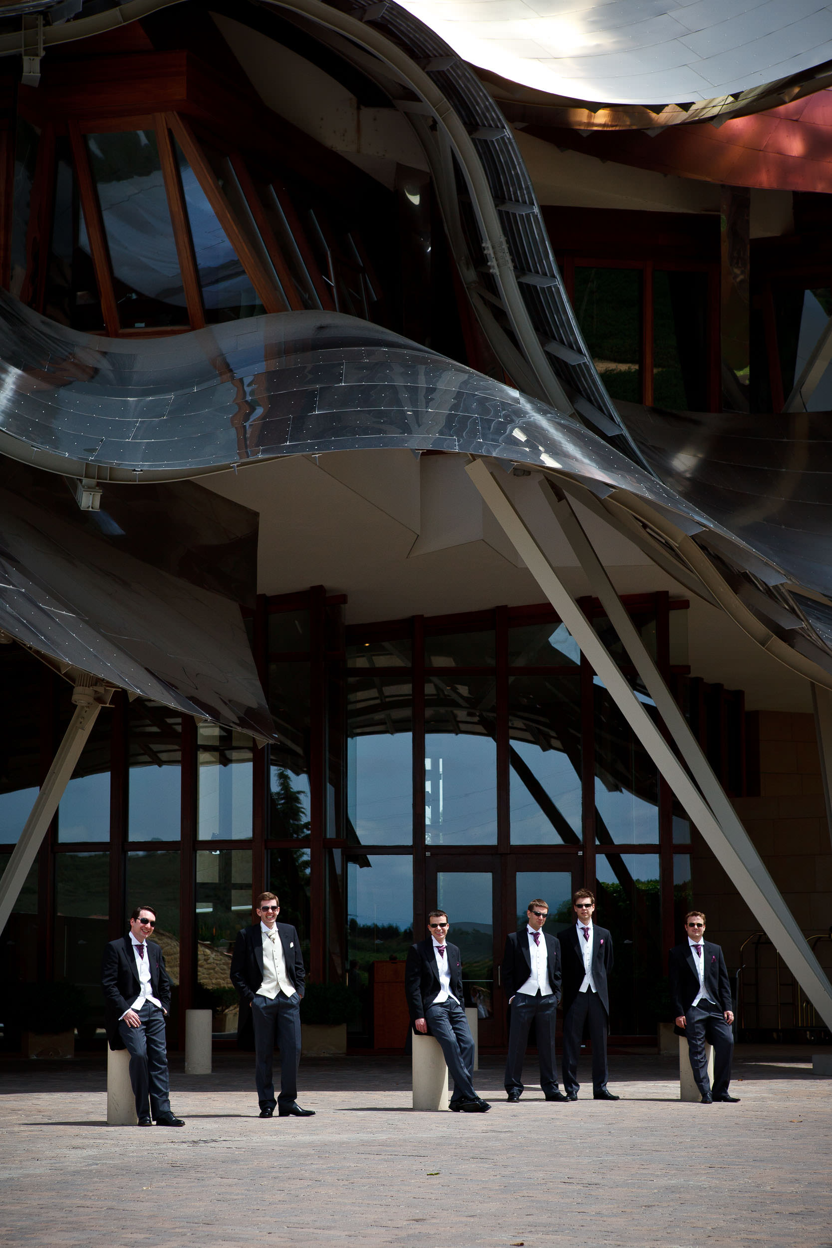 Wedding Photographer La Rioja Basque Country Spain - James Sturcke - sturcke.org_009.jpg