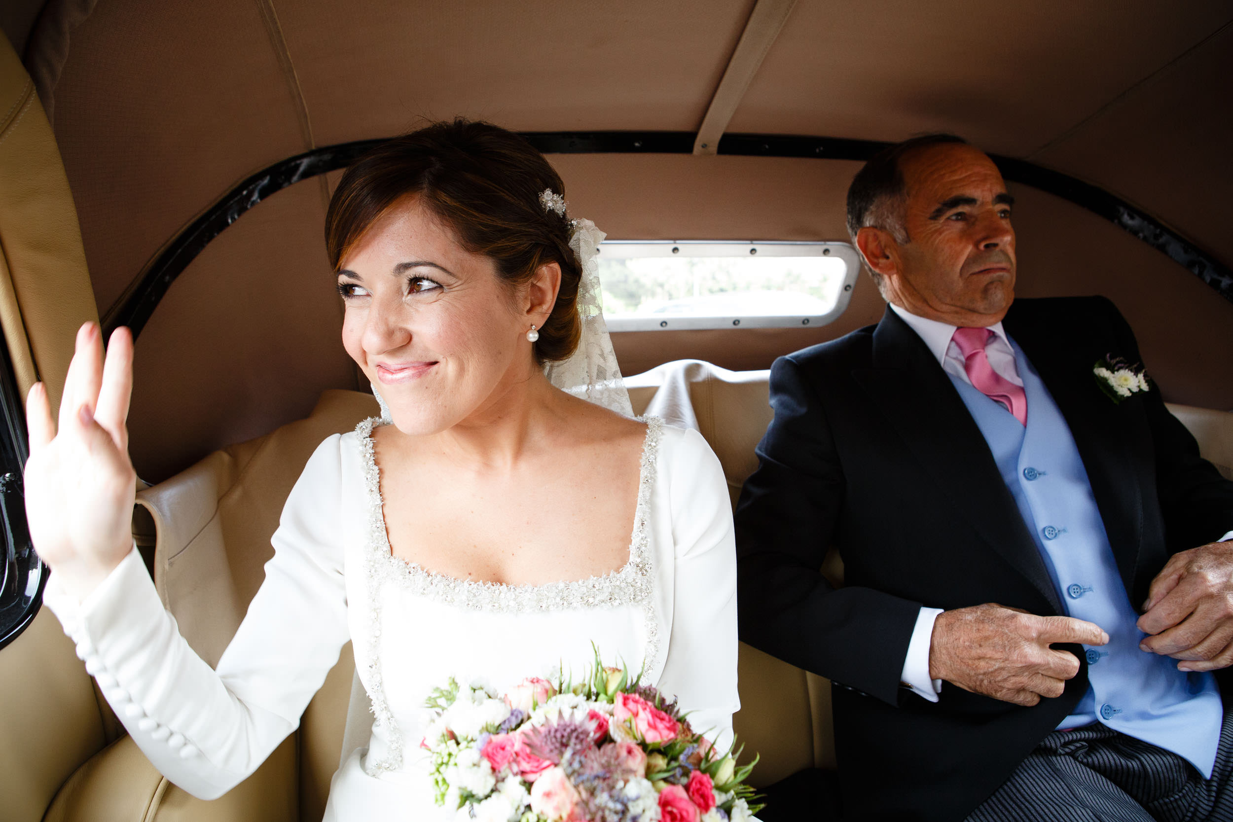 Wedding Photographer La Rioja Basque Country Spain - James Sturcke - sturcke.org_018.jpg